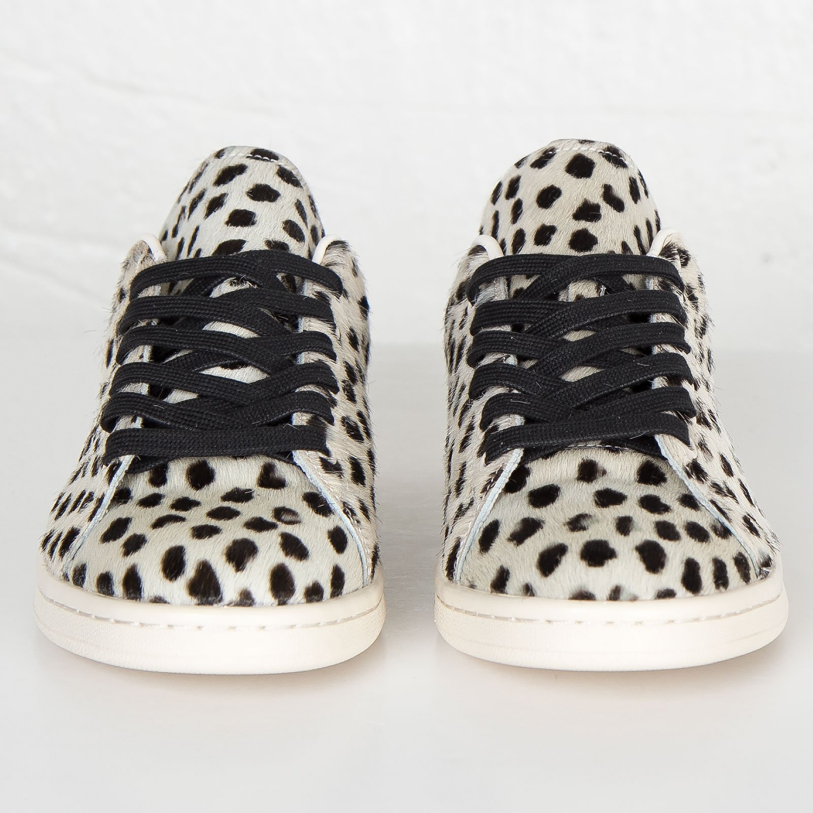 adidas stan smith animal