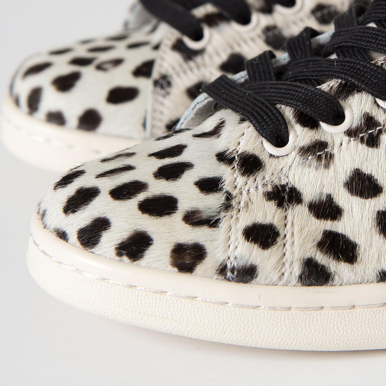 57c44e7d9b342 adidas Stan Smith - S75117 - Sneakersnstuff