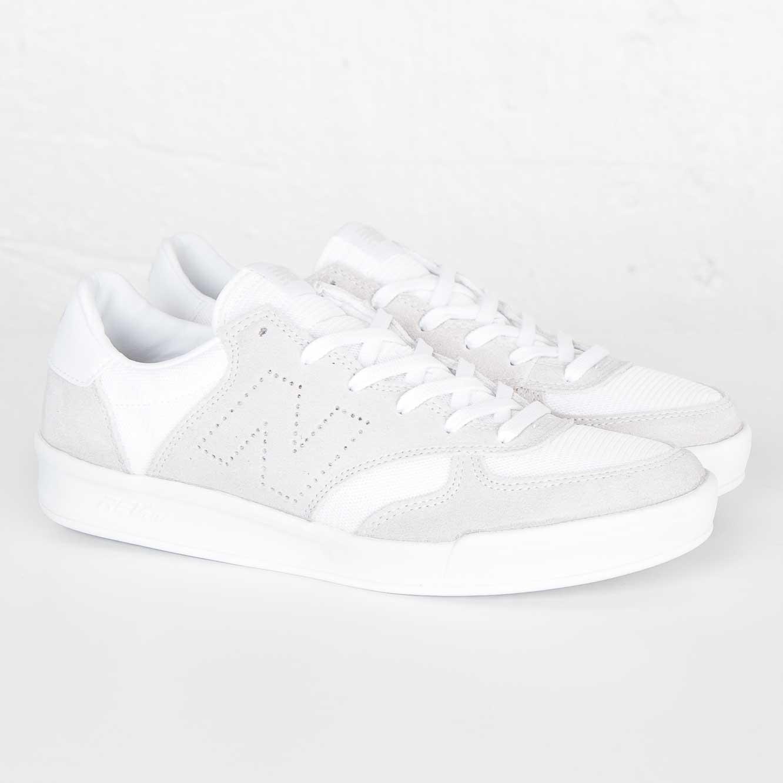 63f949b7f32 New Balance CRT300 - Crt300ff - Sneakersnstuff