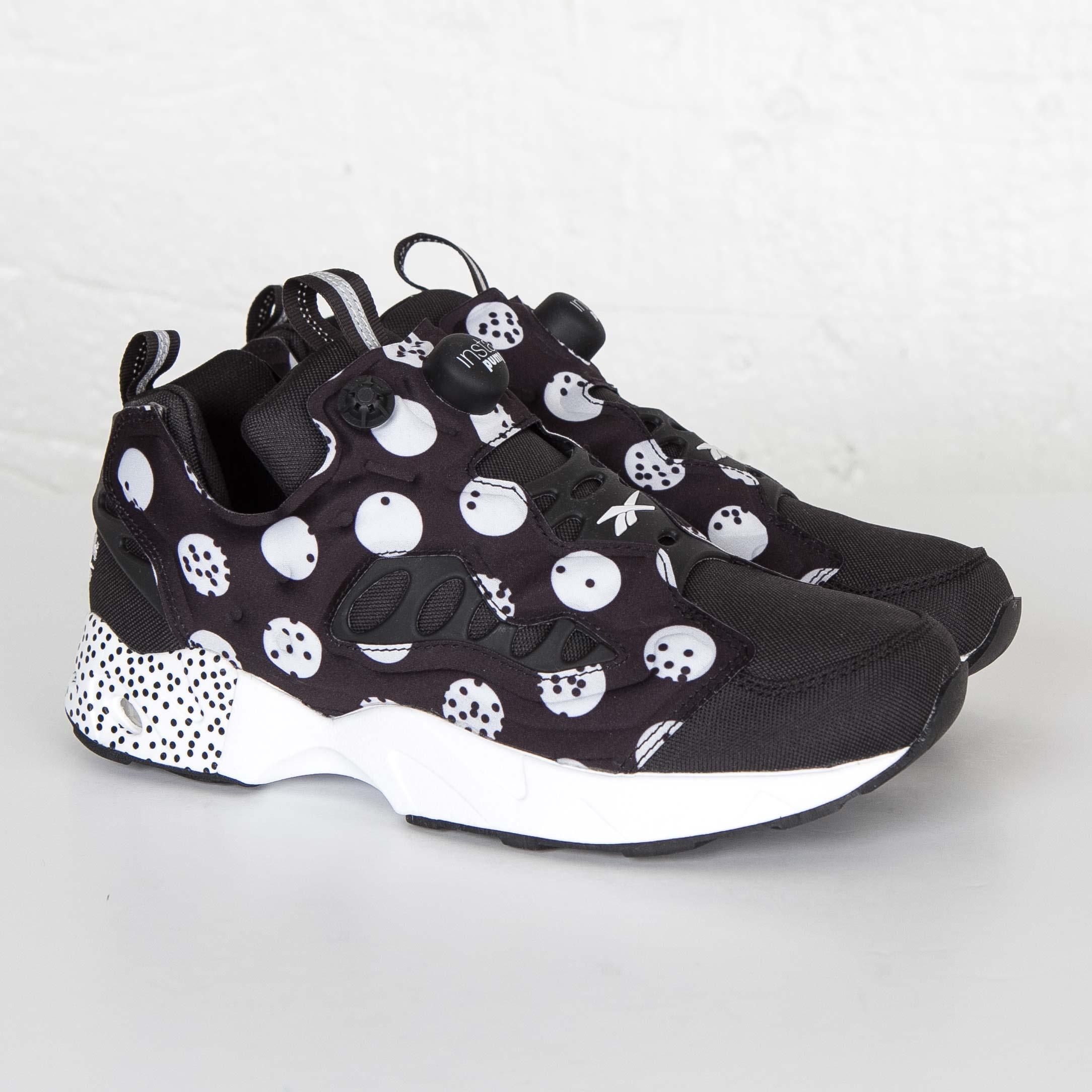 5958672cf203c2 Reebok Instapump Fury Road SG - V68799 - Sneakersnstuff