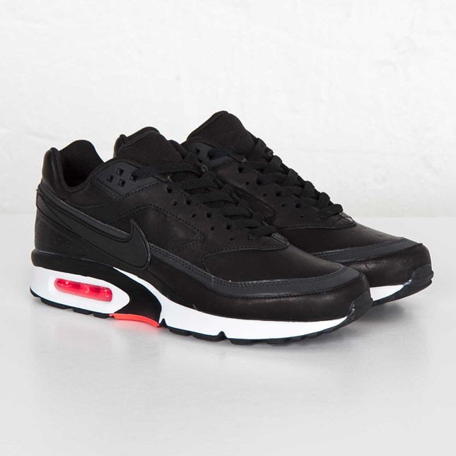 new product 310a6 2ffc4 Nike Air Max BW Premium