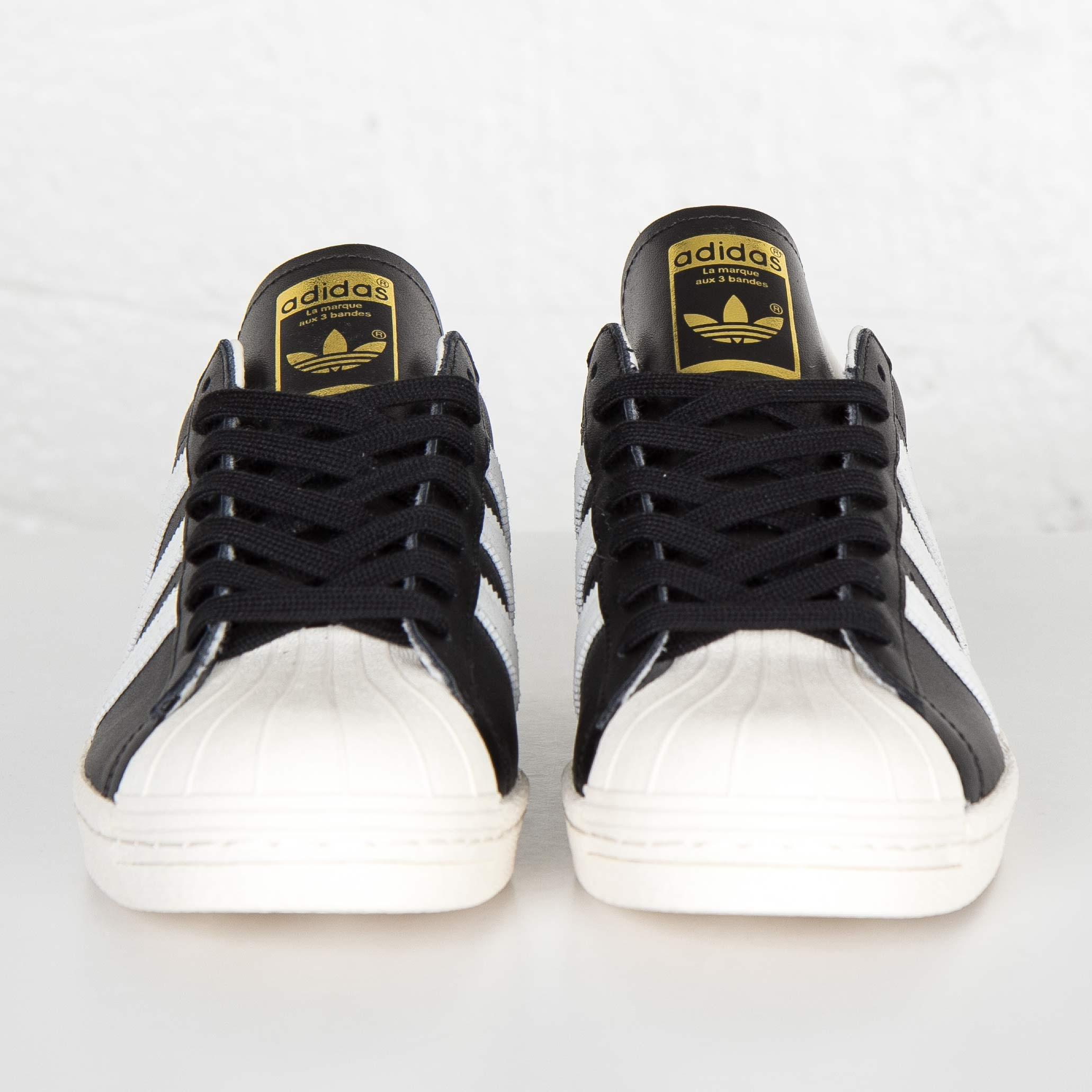 adidas superstar g61069