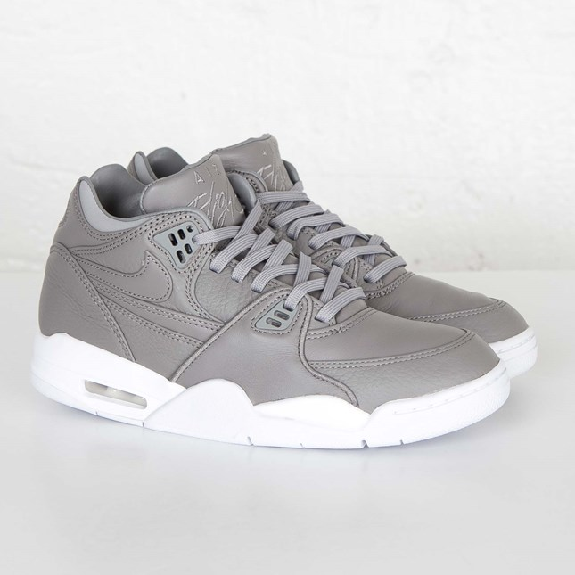 best authentic 0d0a8 96cd8 ... discount code for nike nikelab air flight 89 f9b1a 579a1