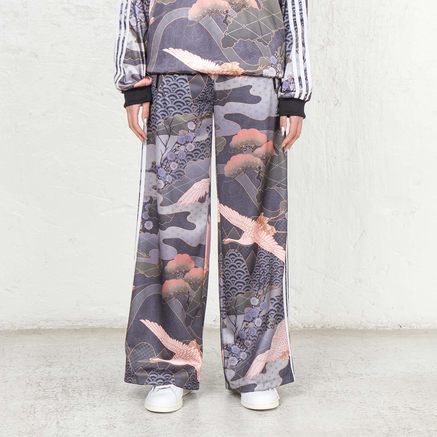 adidas Track Pants Aj7233 Sneakersnstuff | sneakers
