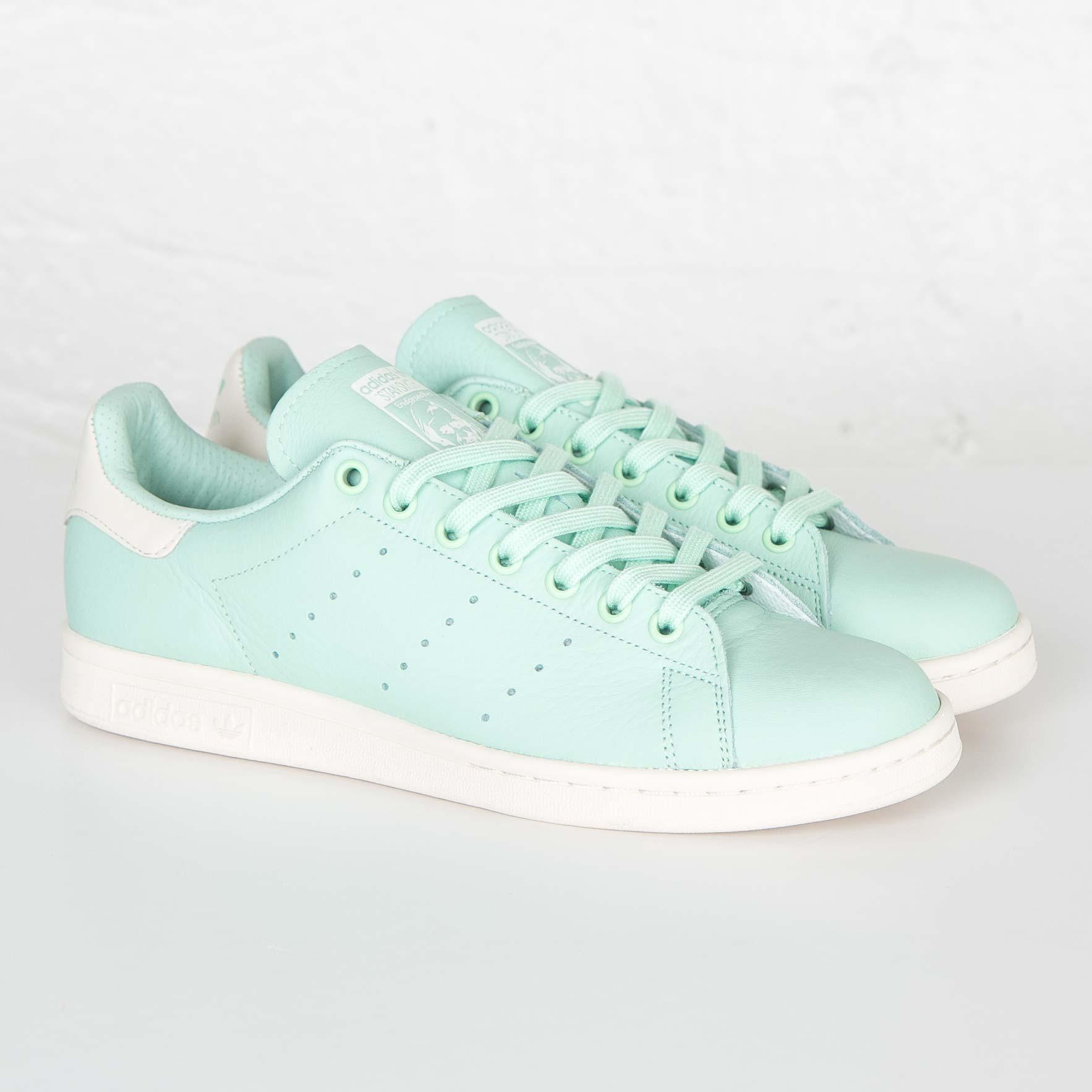 adidas stan smith s79301 sneakersnstuff scarpe & streetwear
