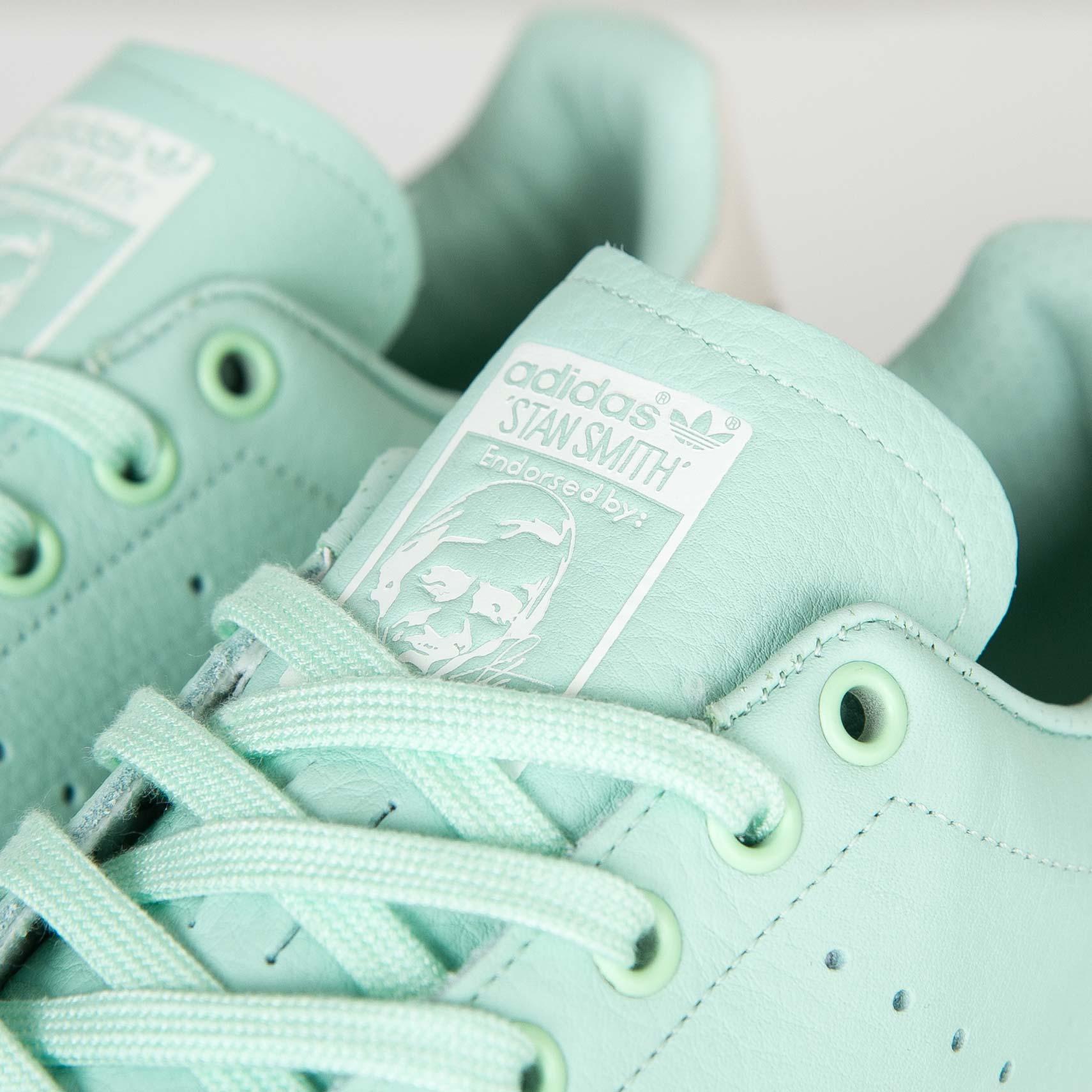 adidas Stan Smith - S79301 - Sneakersnstuff | sneakers ...