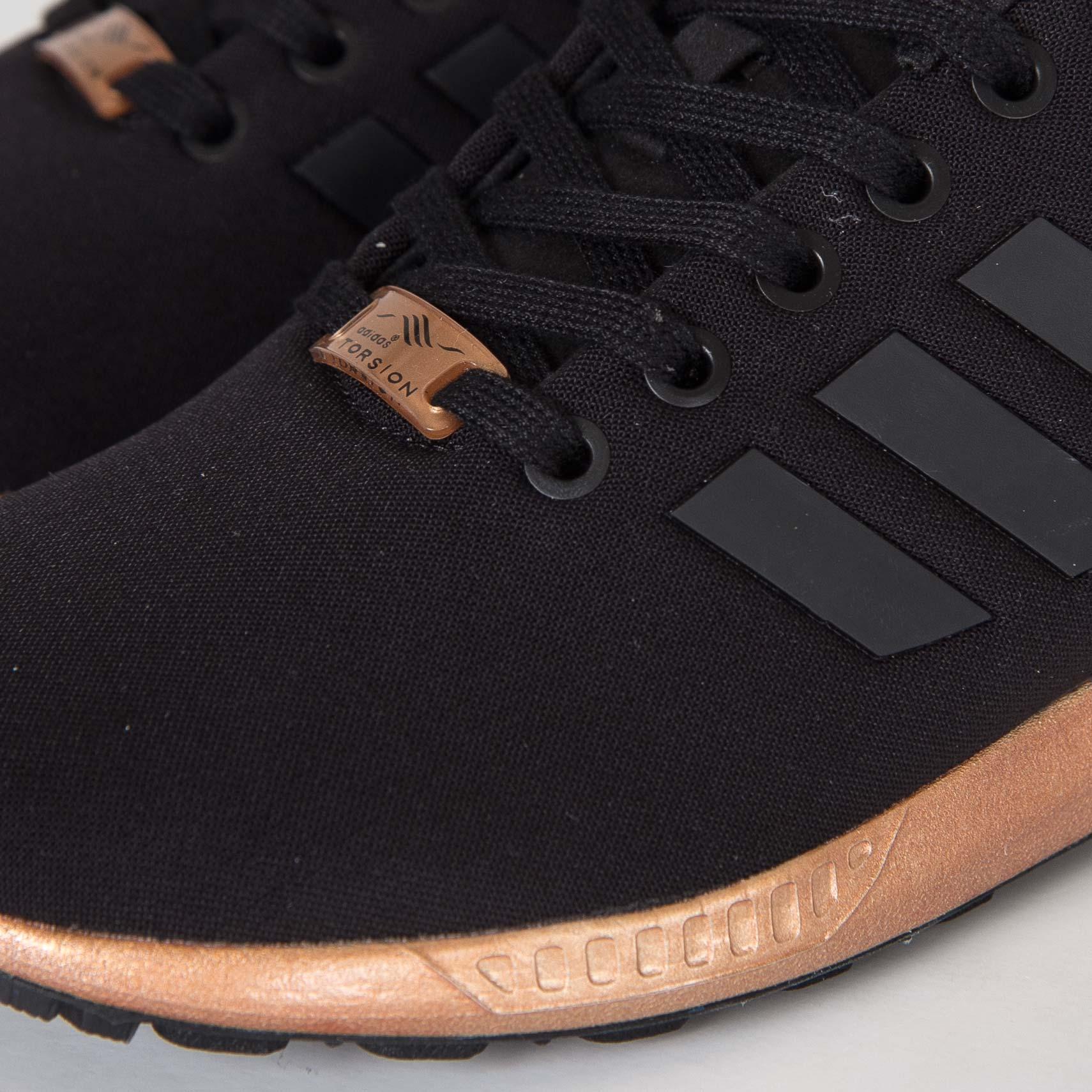 a73d5653f adidas ZX Flux W - S78977 - Sneakersnstuff