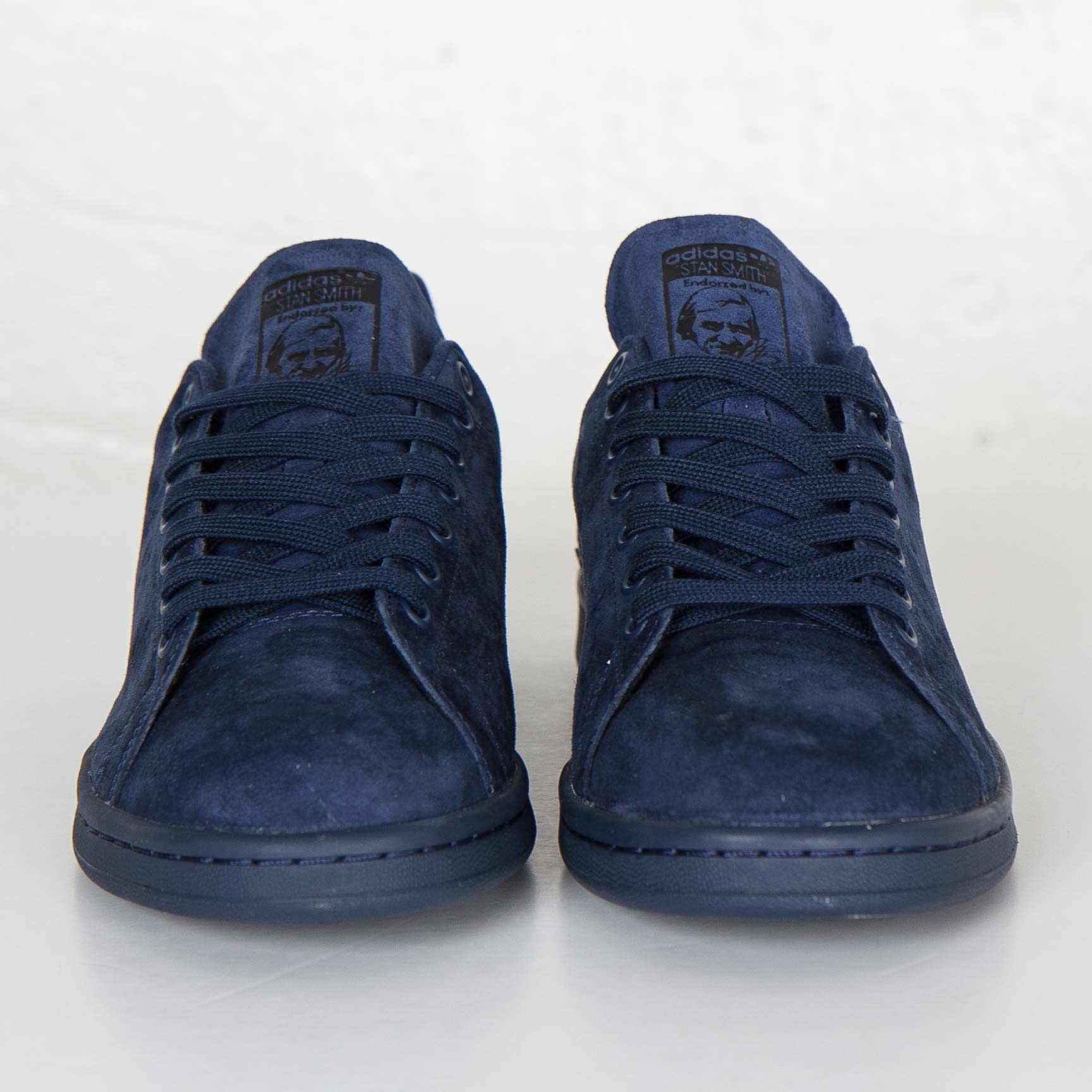 adidas Stan Smith - S75107 - Sneakersnstuff  c2f4a49d3