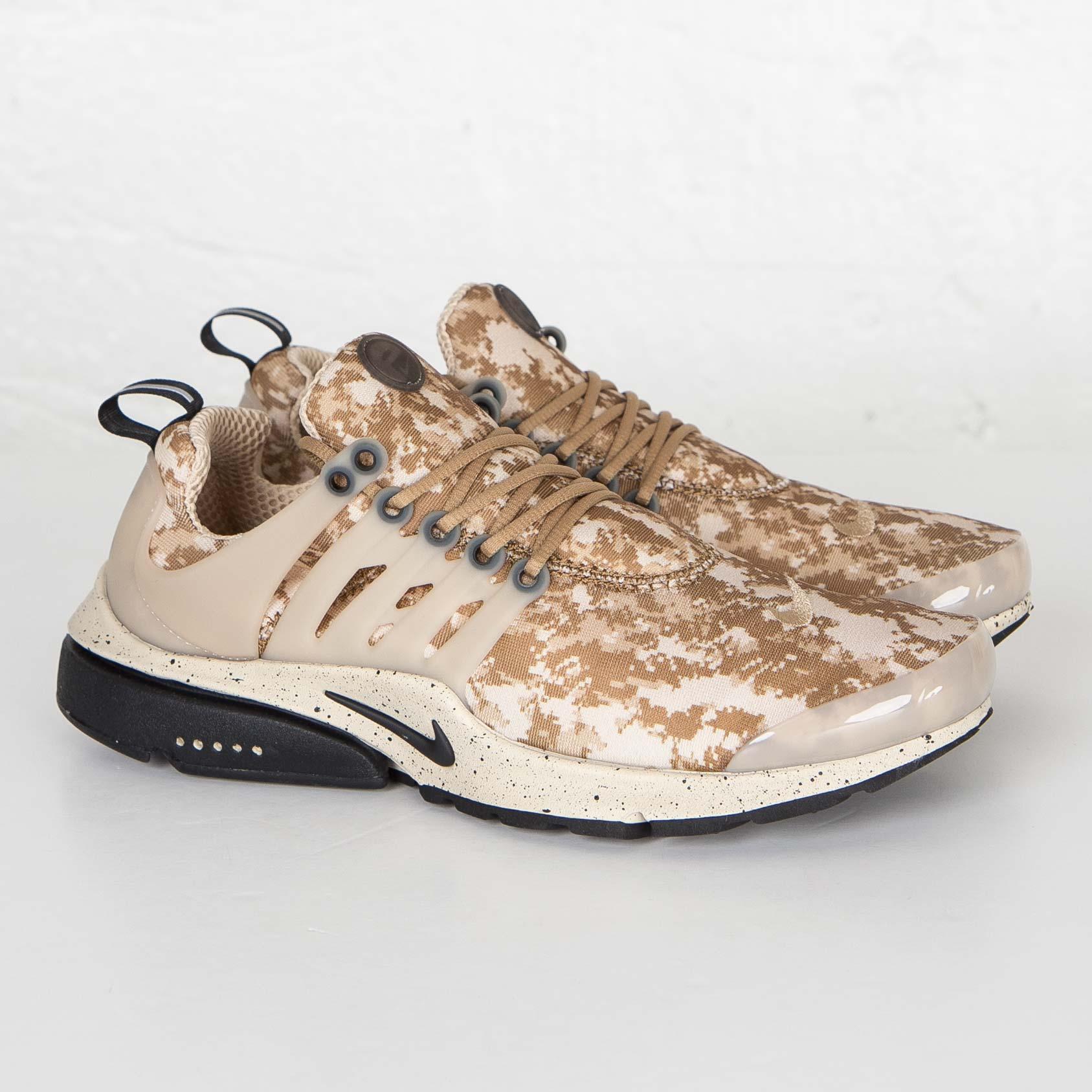 ff1827b81590 Nike Air Presto GPX - 819521-200 - Sneakersnstuff