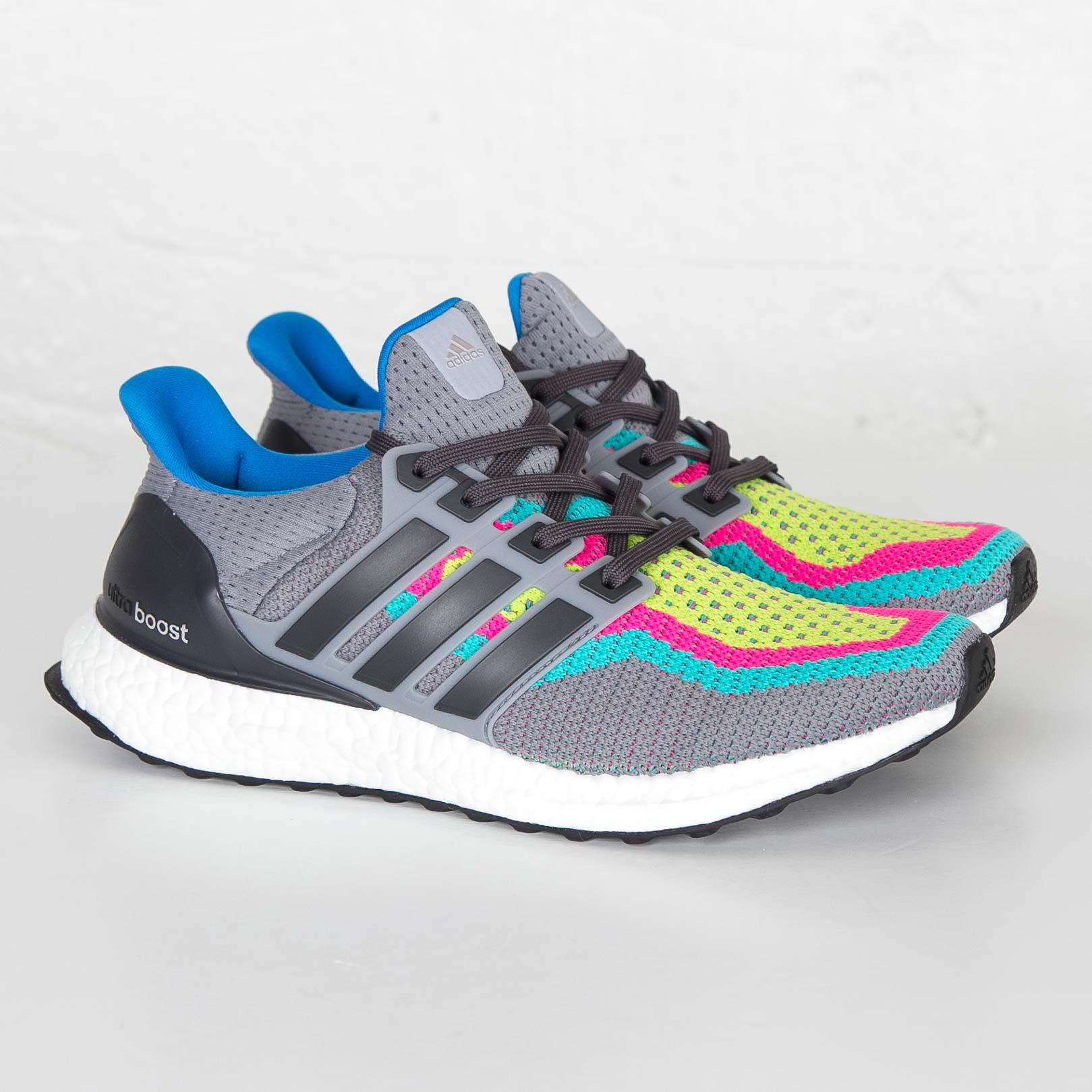 adidas ultra boost m - Aq4003 - SNS   sneakers & streetwear online ...