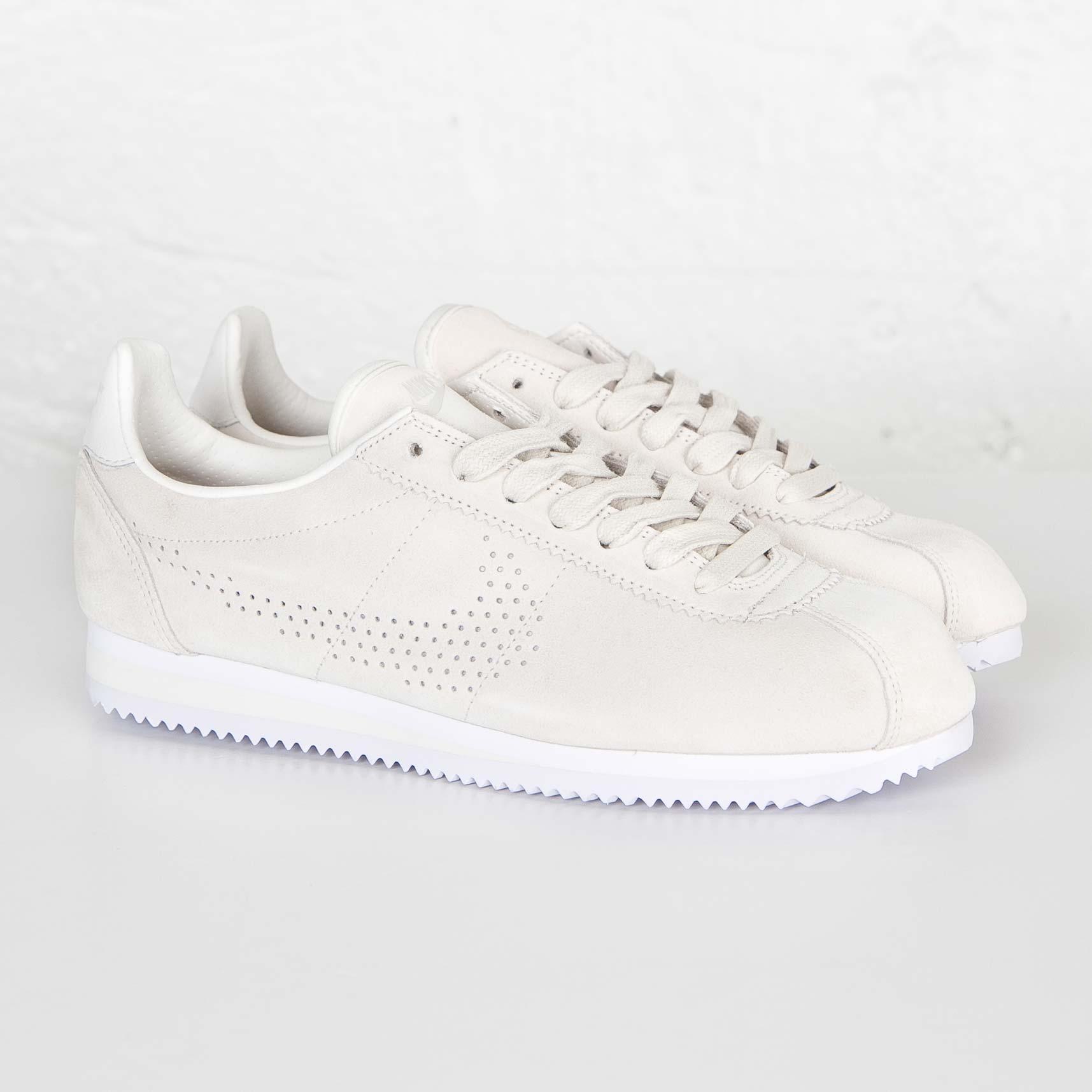 quality design a879b c0dd7 Nike Cortez LX - 823914-055 - Sneakersnstuff   sneakers   streetwear ...