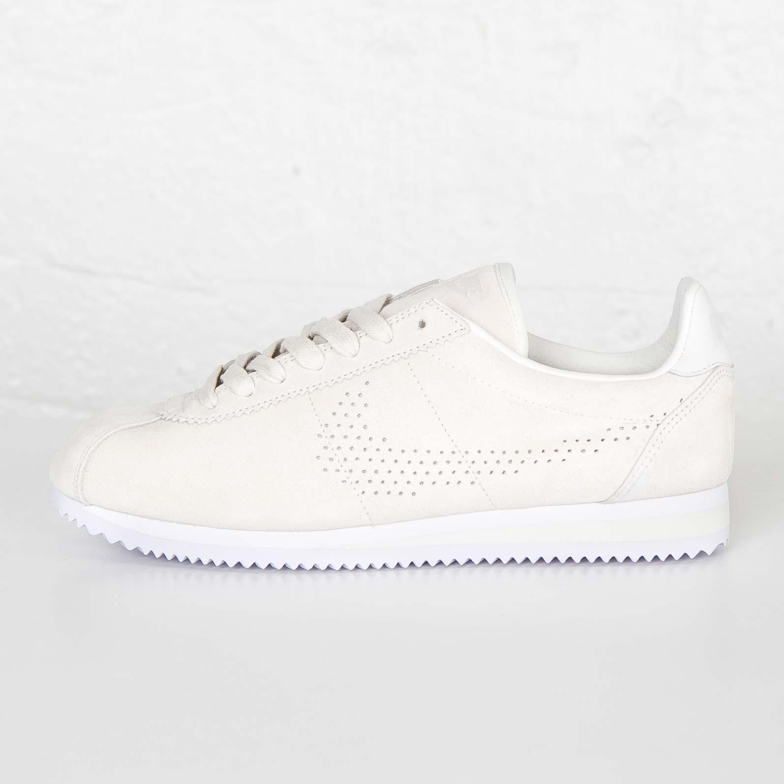 sports shoes 01ceb 0d1ee Nike Cortez LX - 823914-055 - Sneakersnstuff   sneakers   streetwear online  since 1999