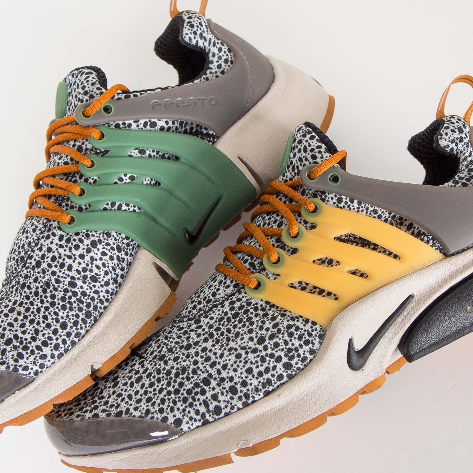 new style ac4f5 29f23 ... Nike Air Presto SE QS ...
