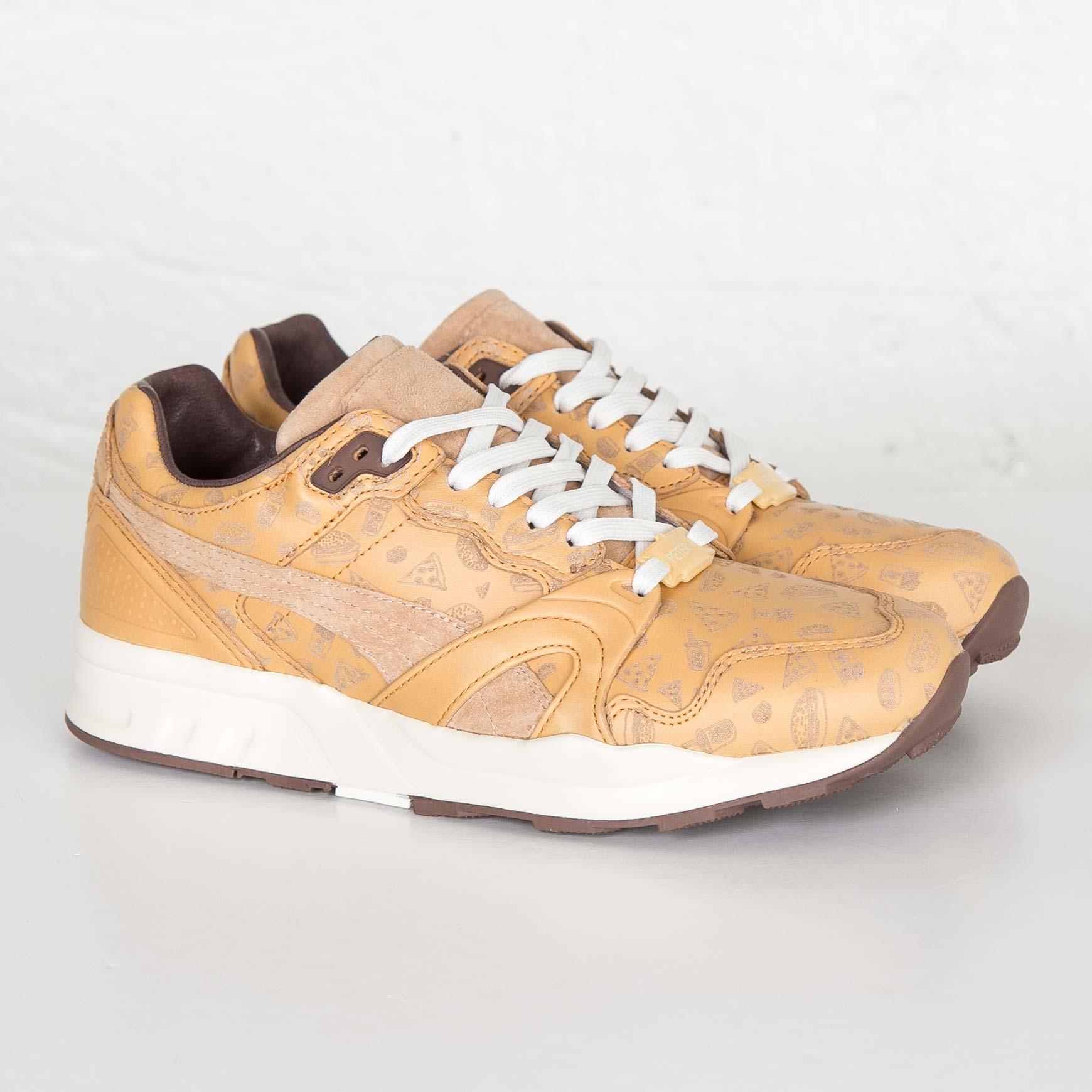 f34cdd706595 Puma XT2 Pizza   Burgers - 358496-01 - Sneakersnstuff