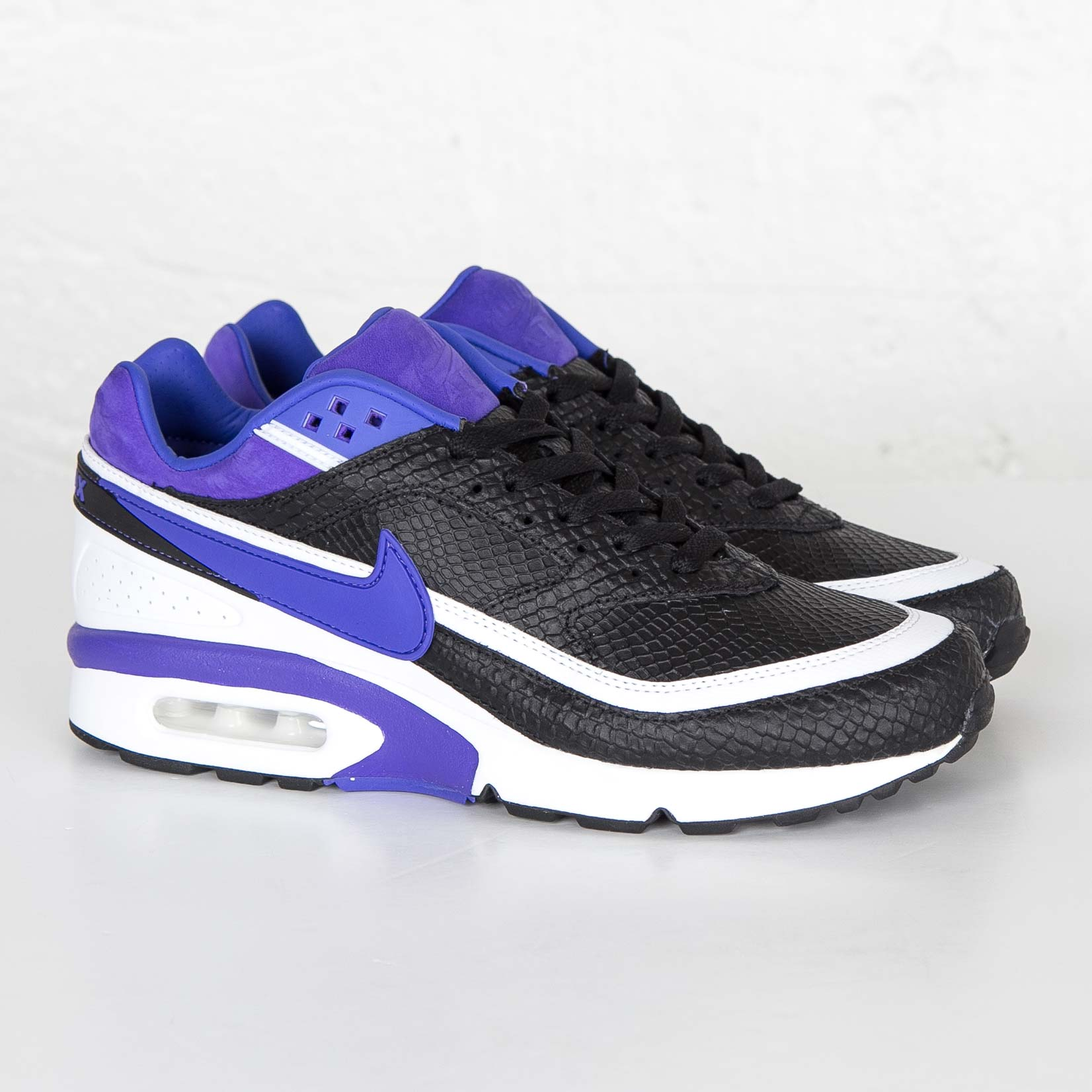 new product a428c 5c75f Nike Air Max BW Premium