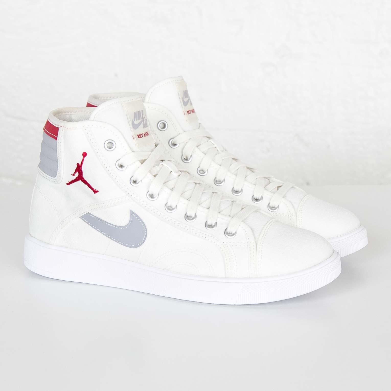 Og 102 819953 Sneakersnstuff Skyhigh Jordan Brand Air nOPkw80