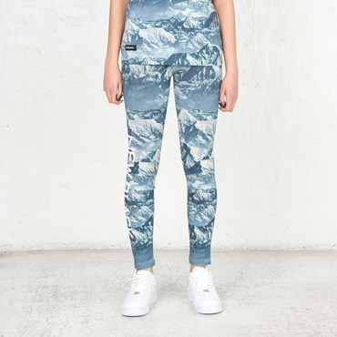 Alps Leggings