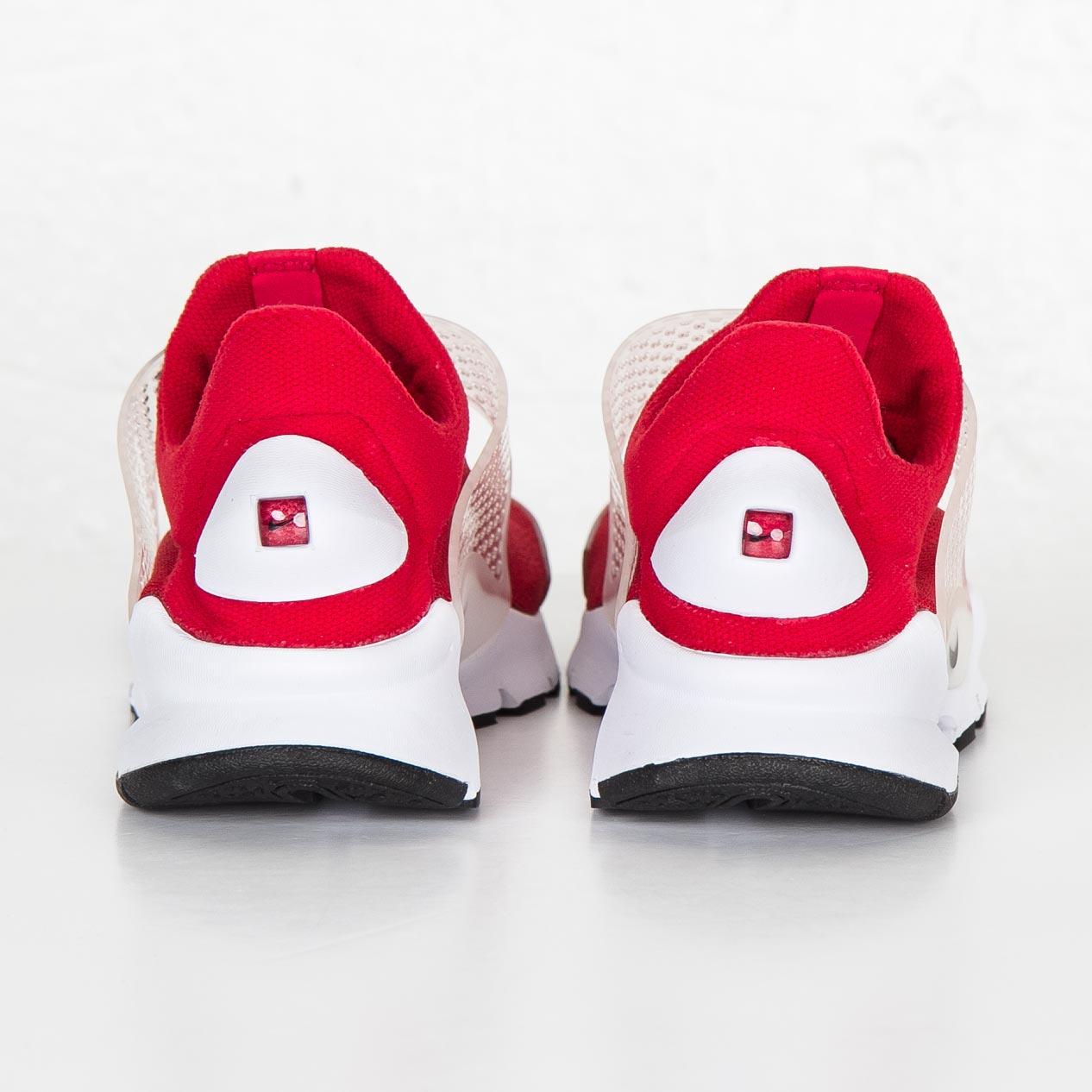 450bd162ecc Nike Sock Dart - 819686-601 - Sneakersnstuff