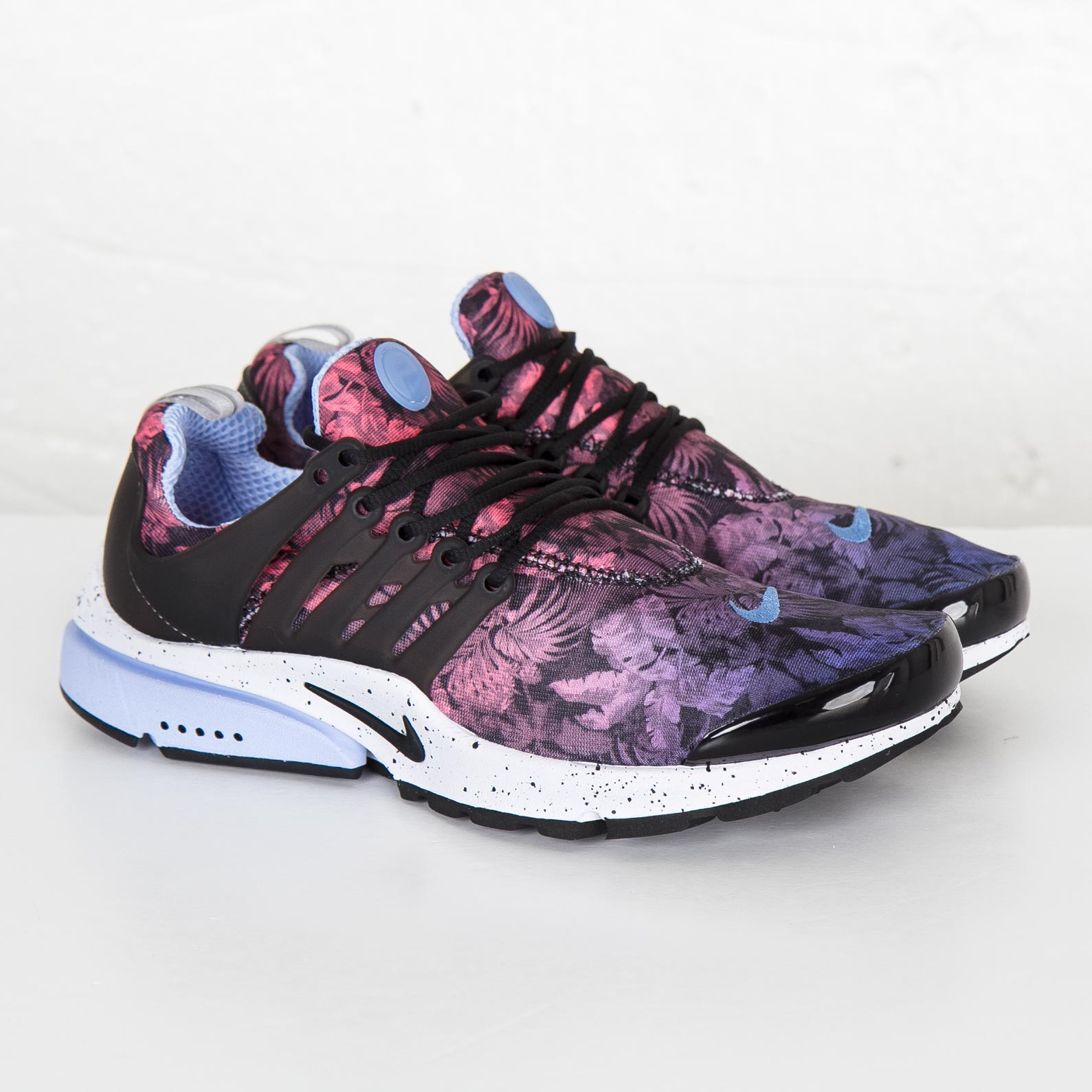 quality design d8545 9ba3f Nike Air Presto GPX
