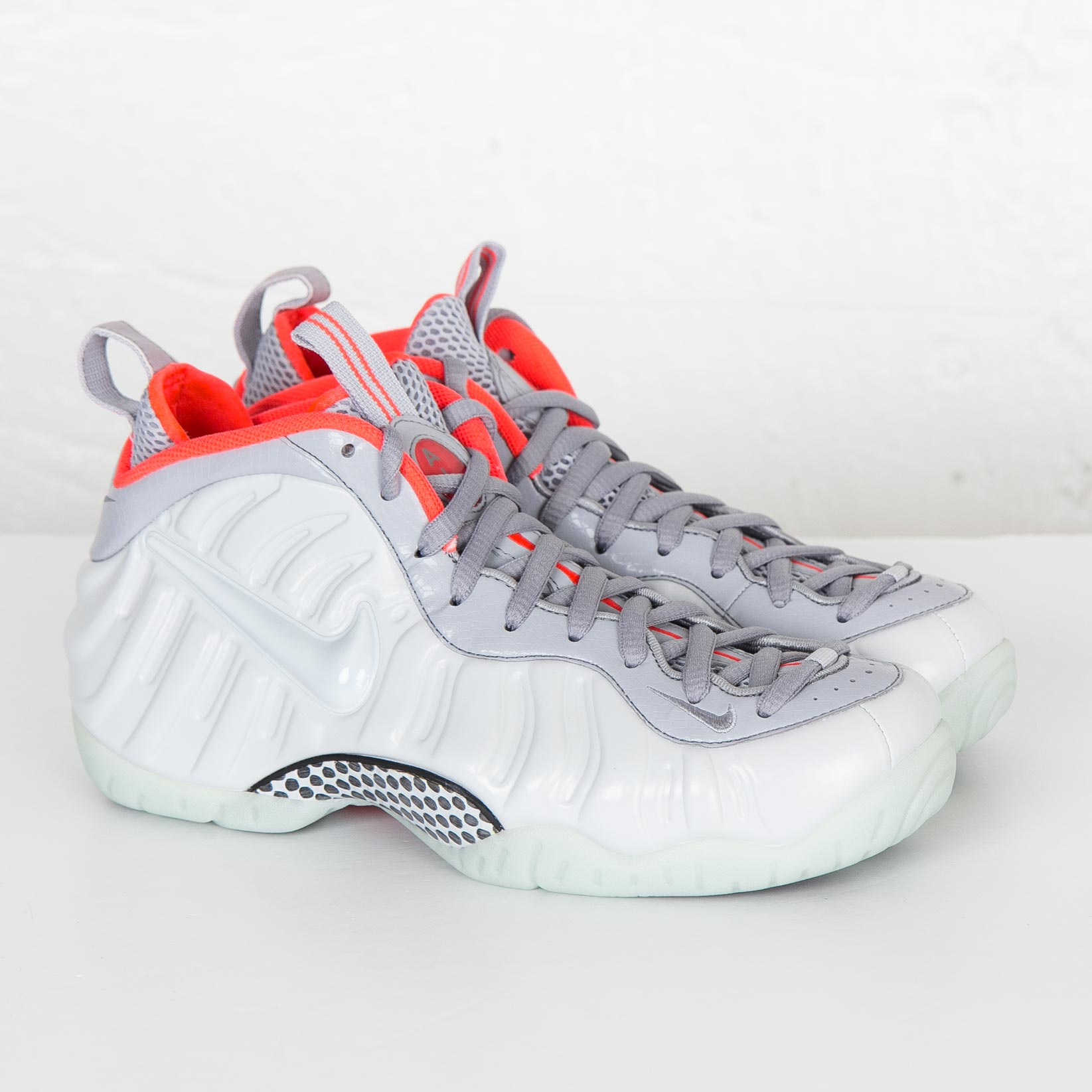 sports shoes df34c 3f013 ... where to buy nike air foamposite pro premium cf918 82c04