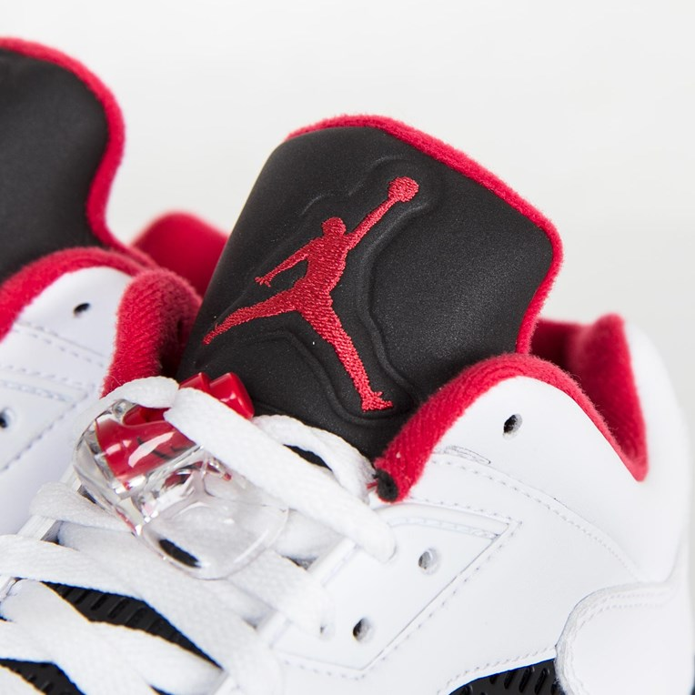 Jordan Brand Air Jordan 5 Retro Low - 5