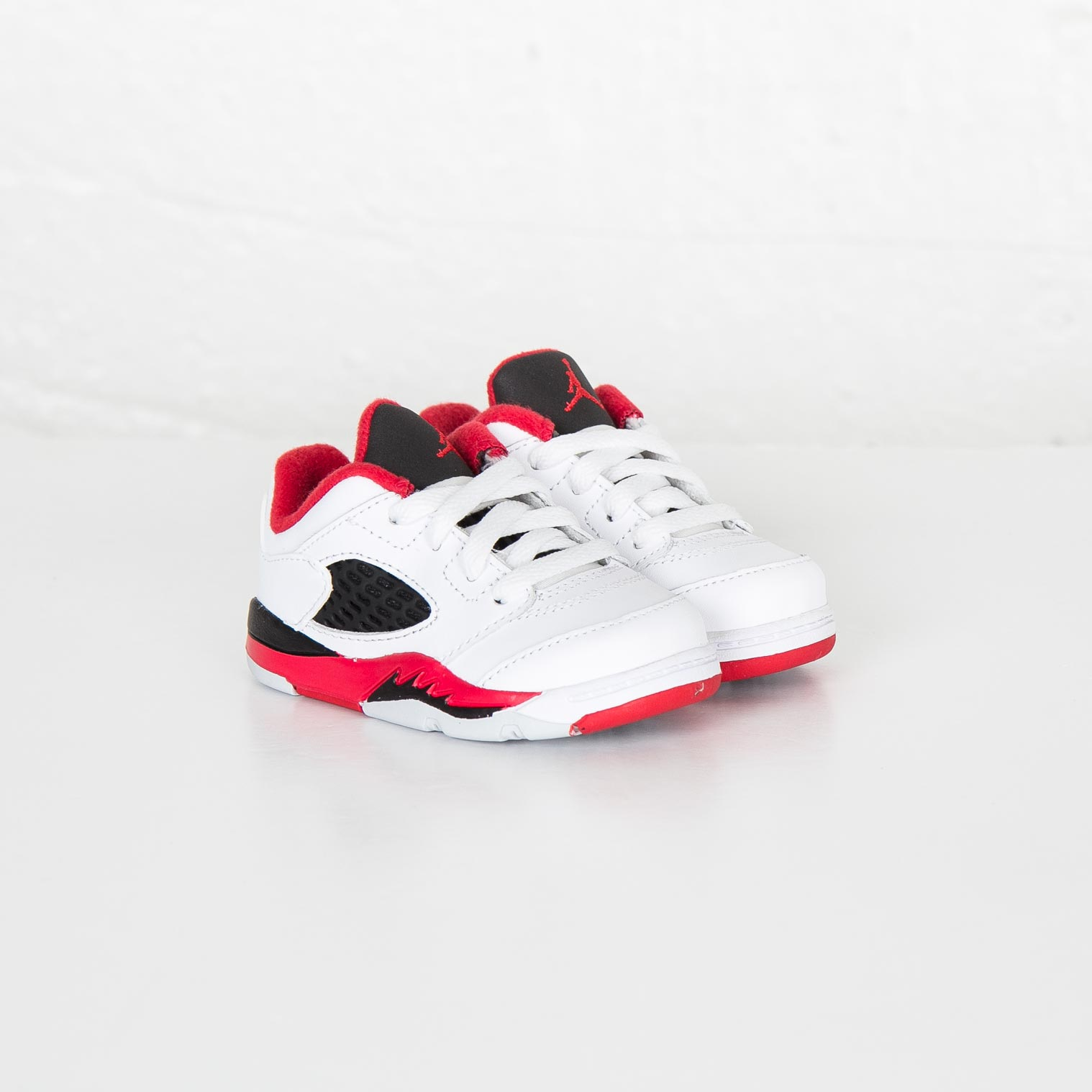 Jordan Brand Air Jordan 5 Retro Low (TD) - 314340-101 ... aafac90c4