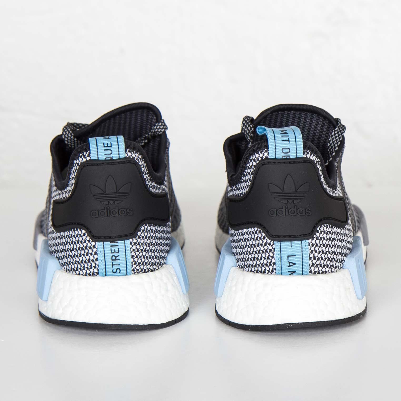 adidas NMD_R1 - S79159 - Sneakersnstuff