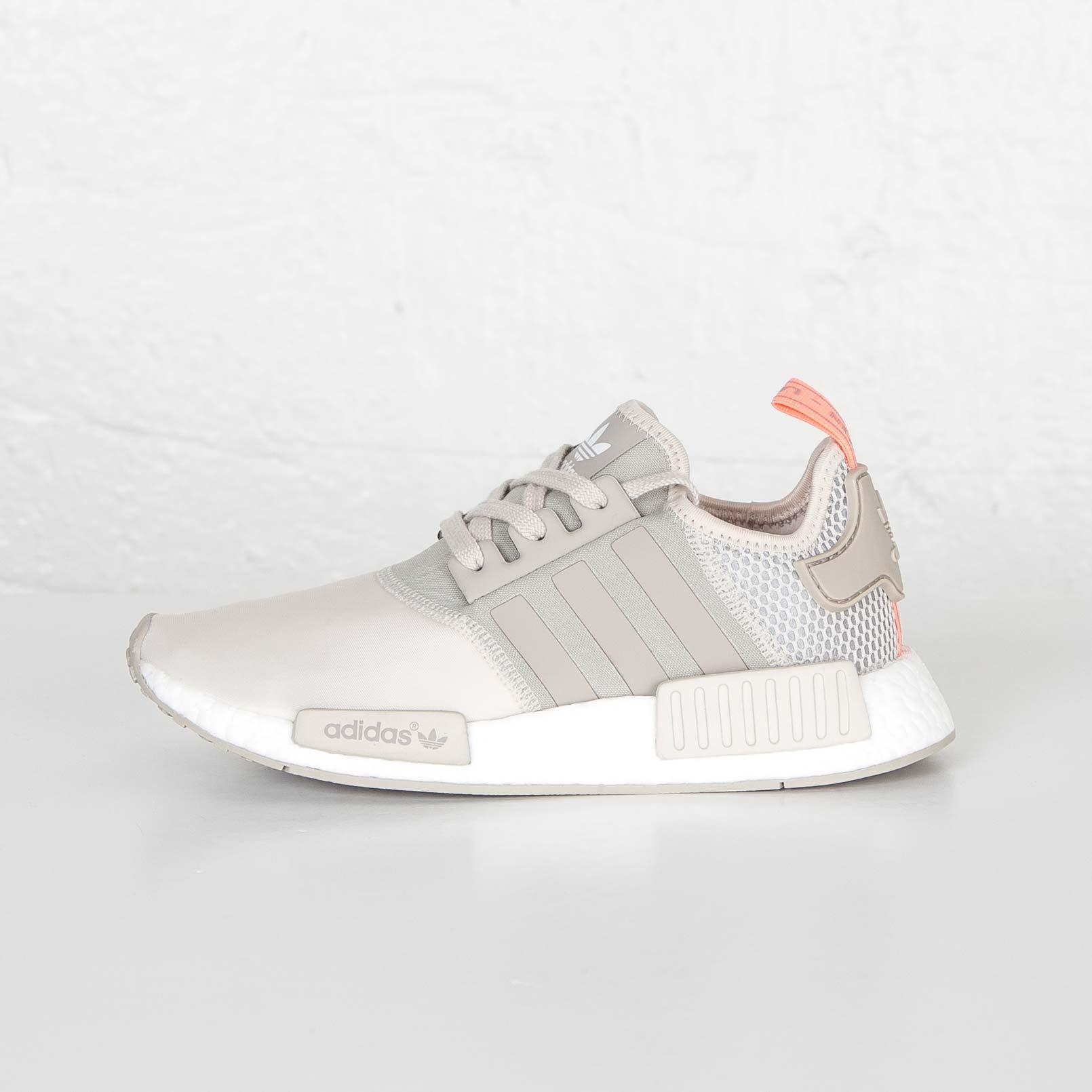 312453a120faf adidas NMD R1 W - S75233 - Sneakersnstuff