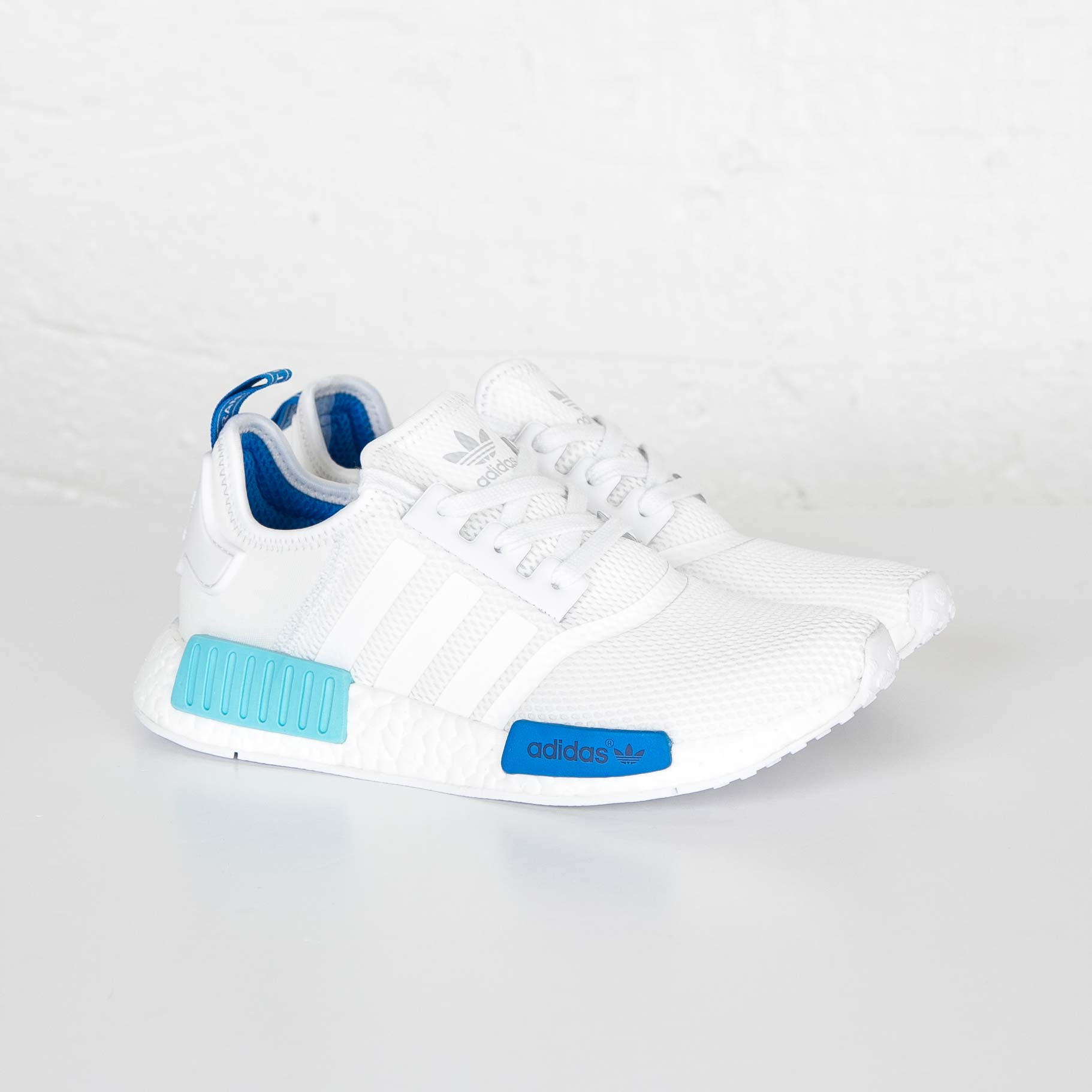 dde737033ad italy adidas nmd runner blanco zapatos location 423a8 9fbeb