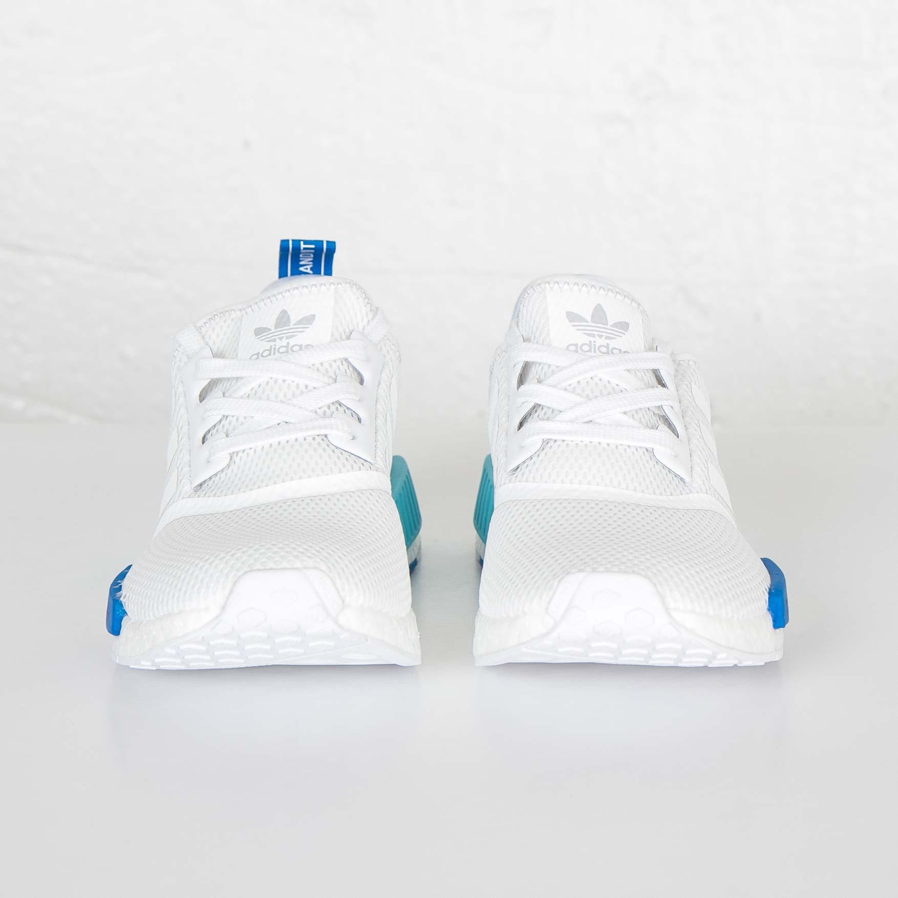 6a6f583099a9b adidas NMD R1 W - S75235 - Sneakersnstuff