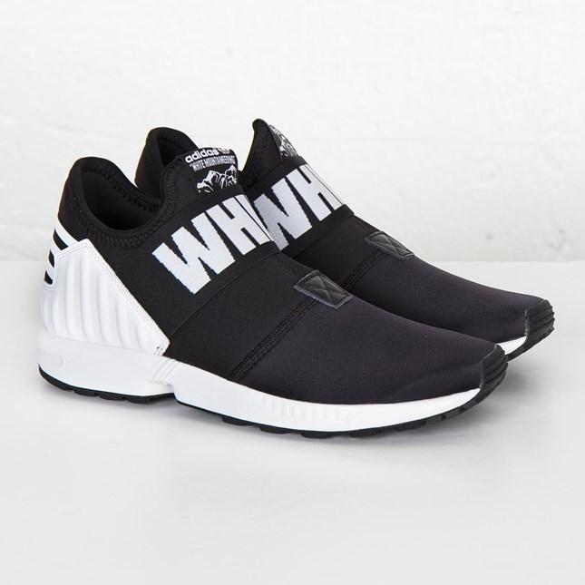 zx plus adidas
