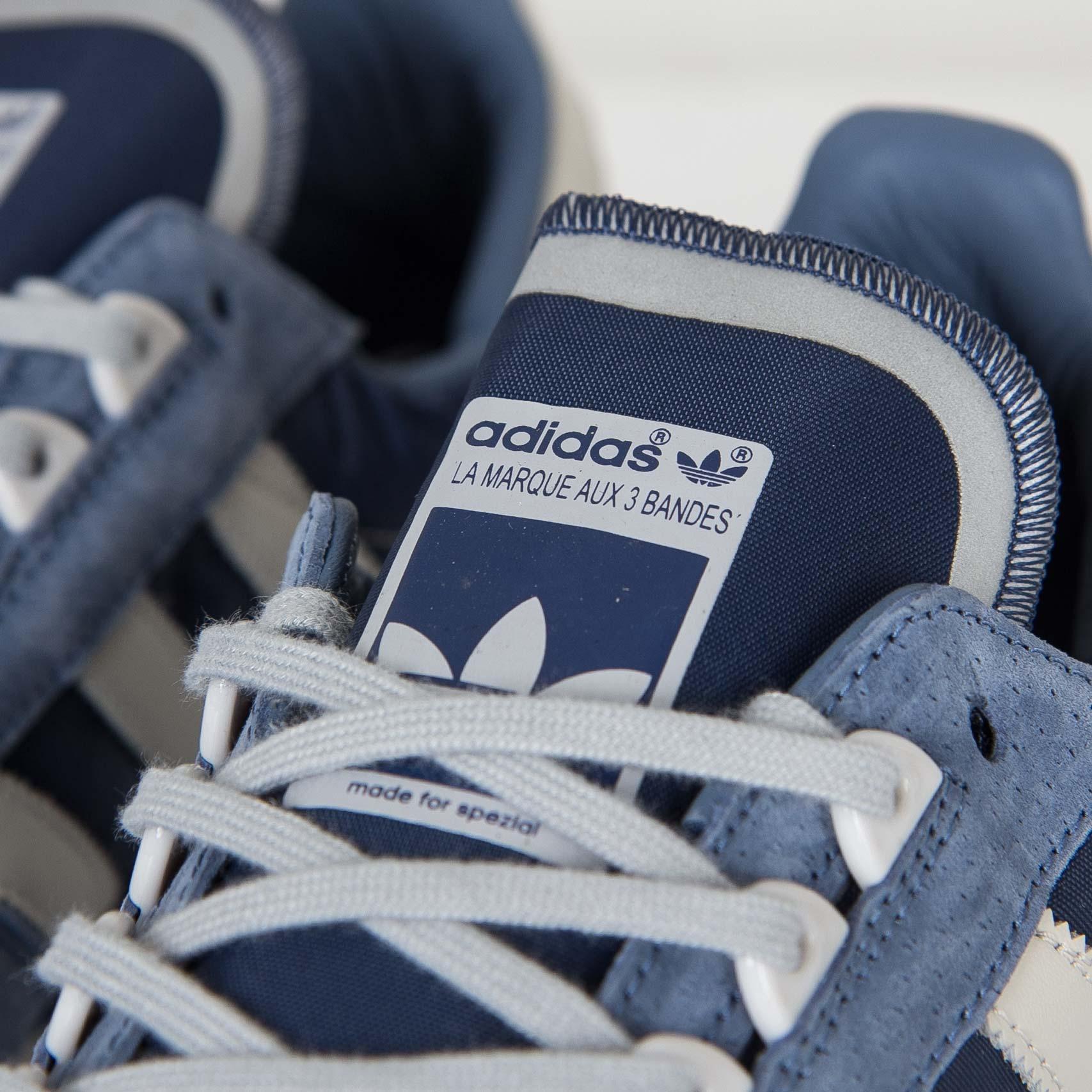 adidas zx 400 spzl