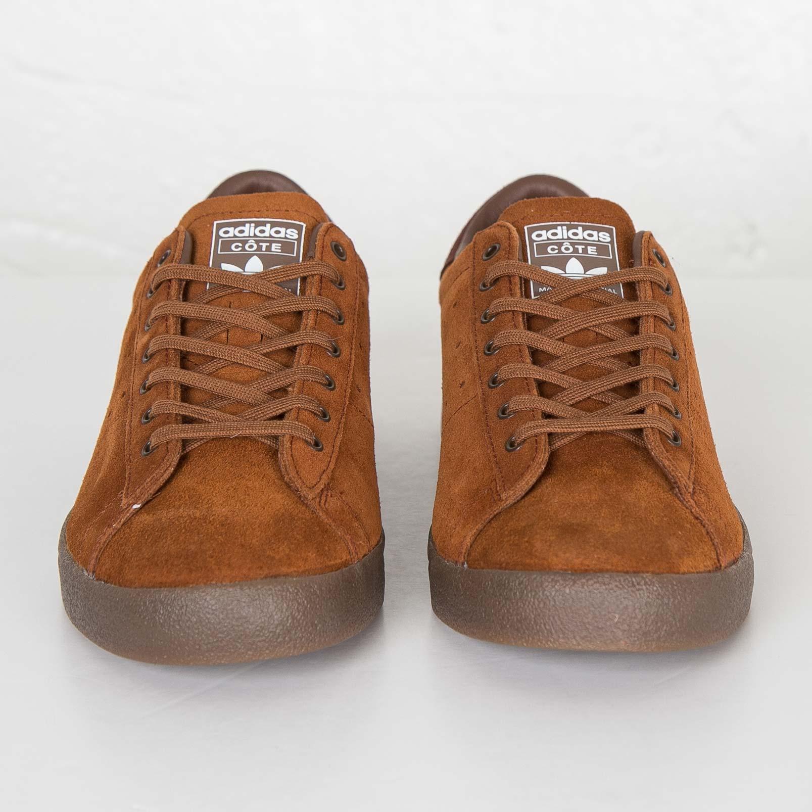 I Sneakersamp; Adidas Sneakersnstuff Spzl S74862 Streetwear Cote ZOPkuTXi