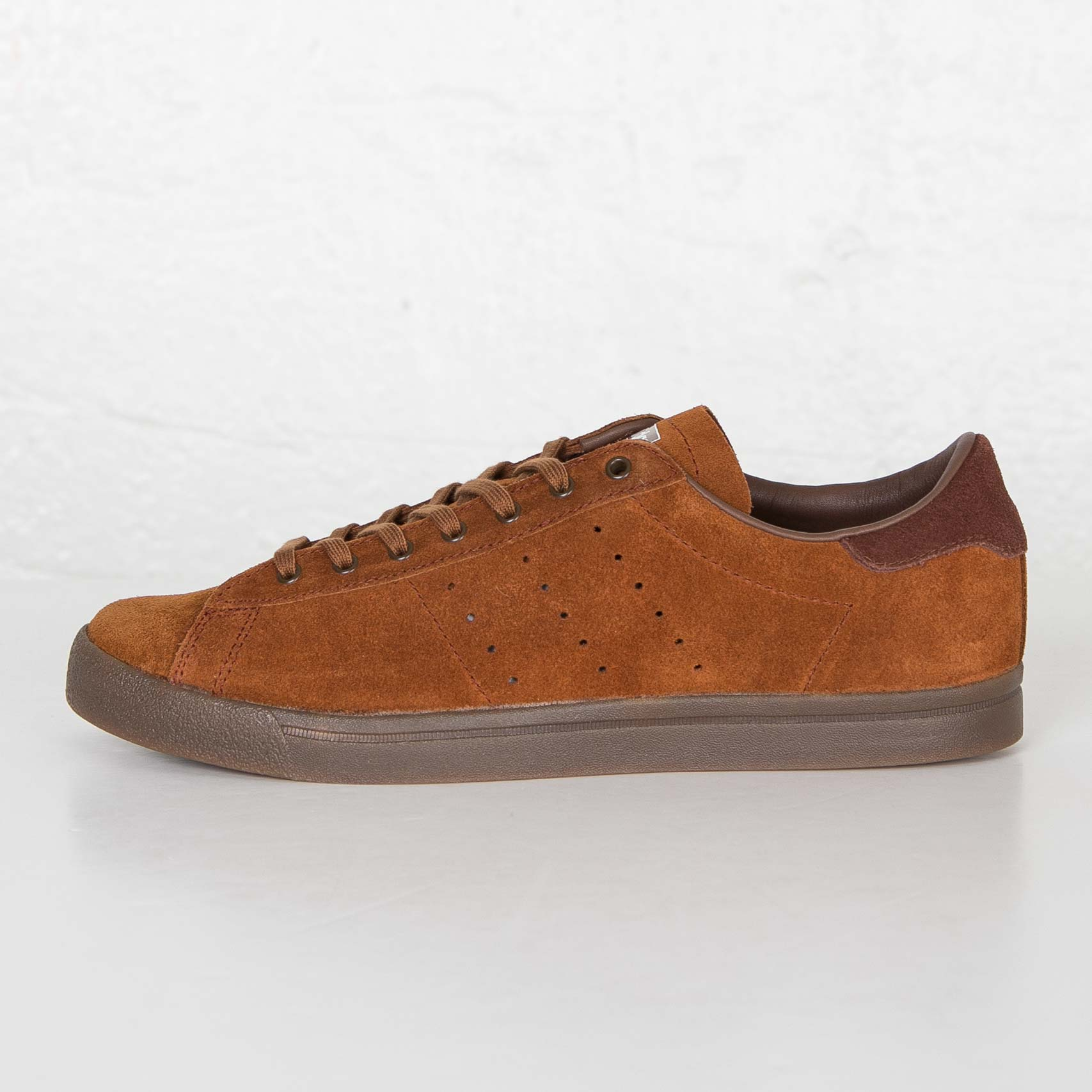 adidas originals cote spzl brown | The brand with the three