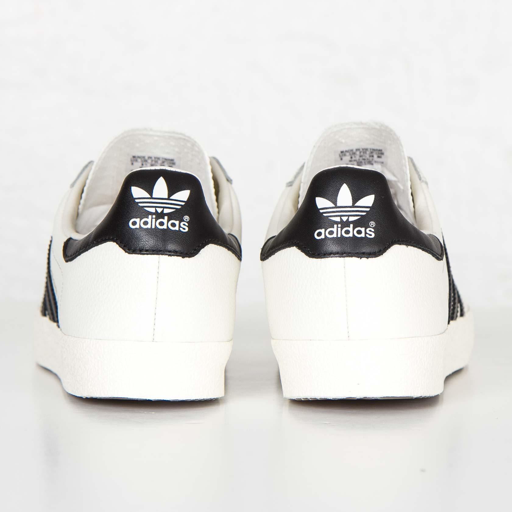 072fbd8fd6f adidas Adidas 350 Spzl - S74861 - Sneakersnstuff