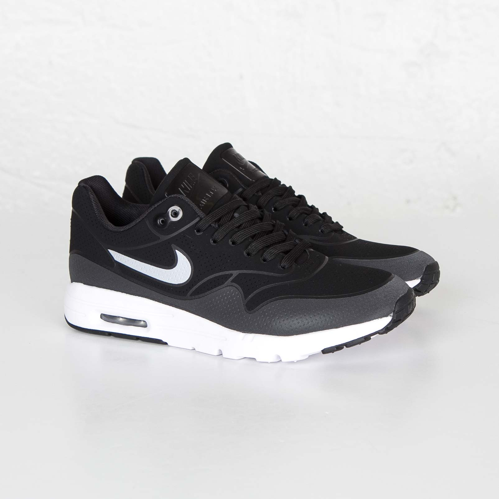 low cost ce730 58a47 Nike Wmns Air Max 1 Ultra Moire