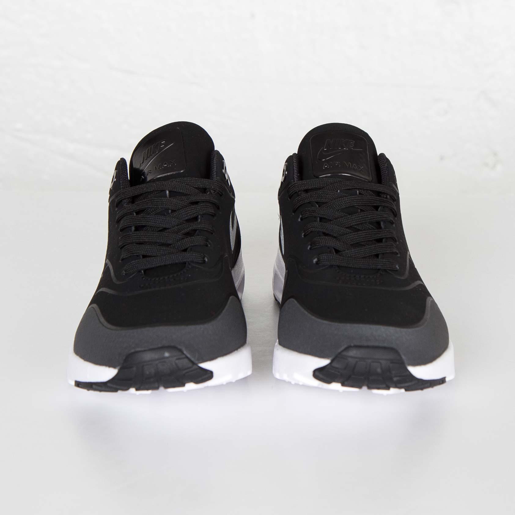 Wmns Air Ultra Moire Nike 704995 Max 1 001 bf6g7Yy