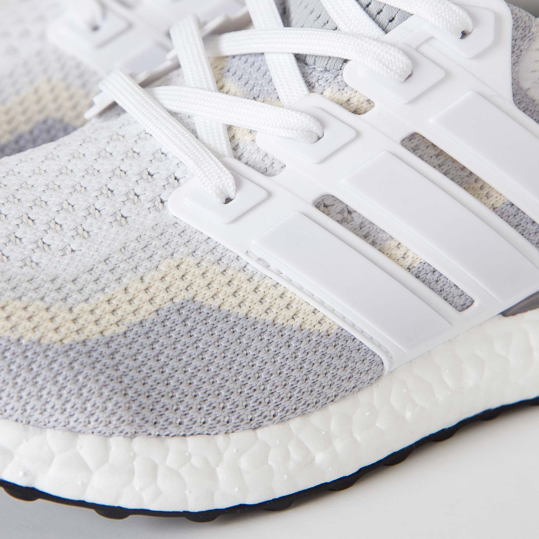 Adidas ultra impulso aq4007 scarpe da ginnasticanstuff scarpe & streetwear
