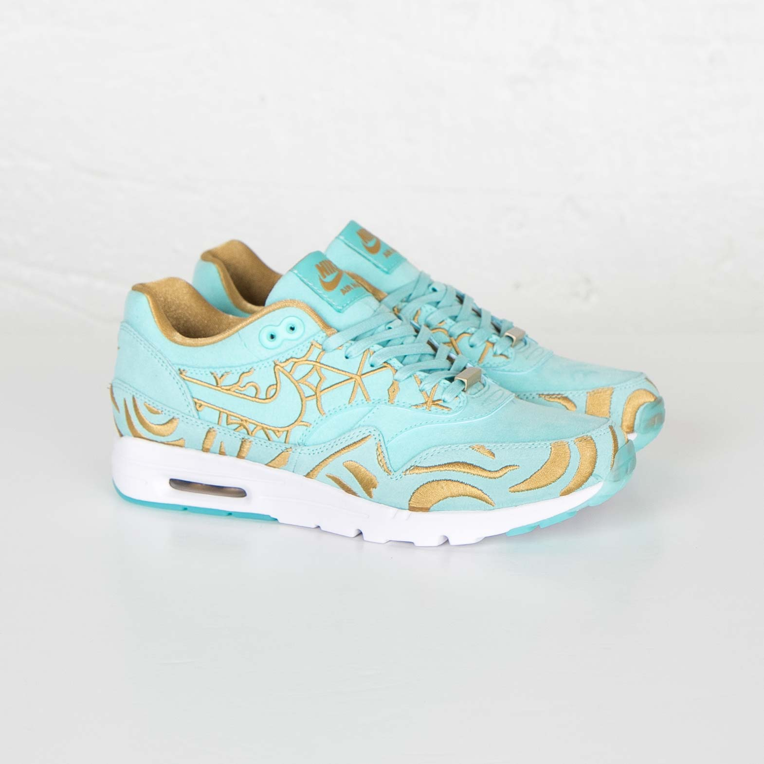save off 55af6 68f3f Nike W Air Max 1 Ultra LOTC QS