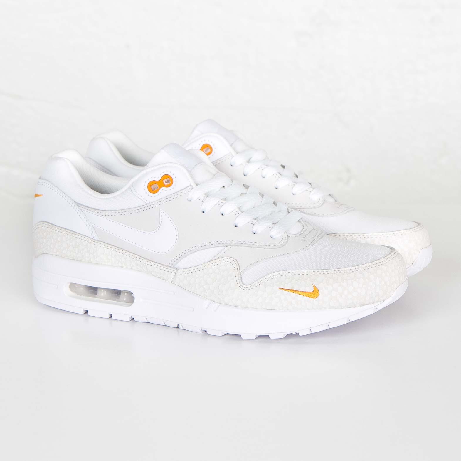 Buy Nike Air Max 1 Premium 110 512033 110 Online | at