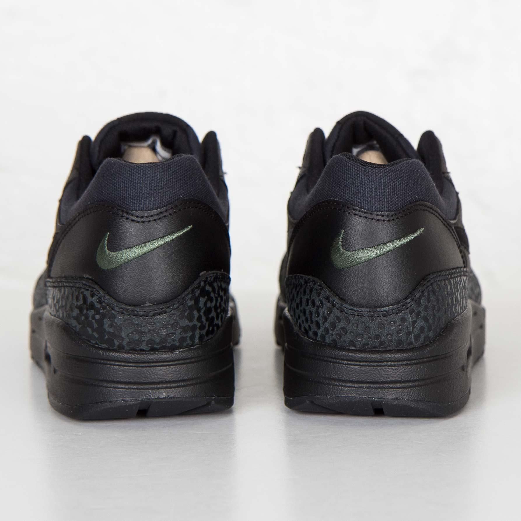 Nike Air Max 1 Premium 512033 030 Sneakersnstuff I