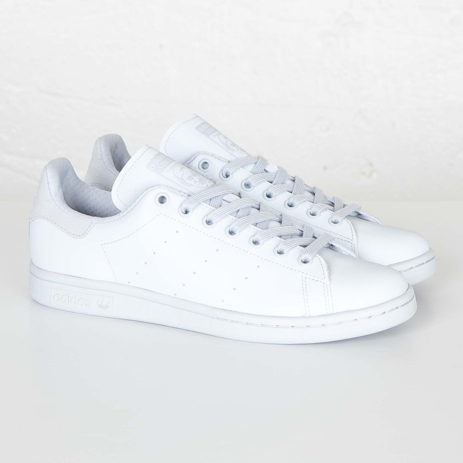 sale retailer 84f4c 0b5fa adidas Stan Smith Adicolor - S80249 - Sneakersnstuff ...