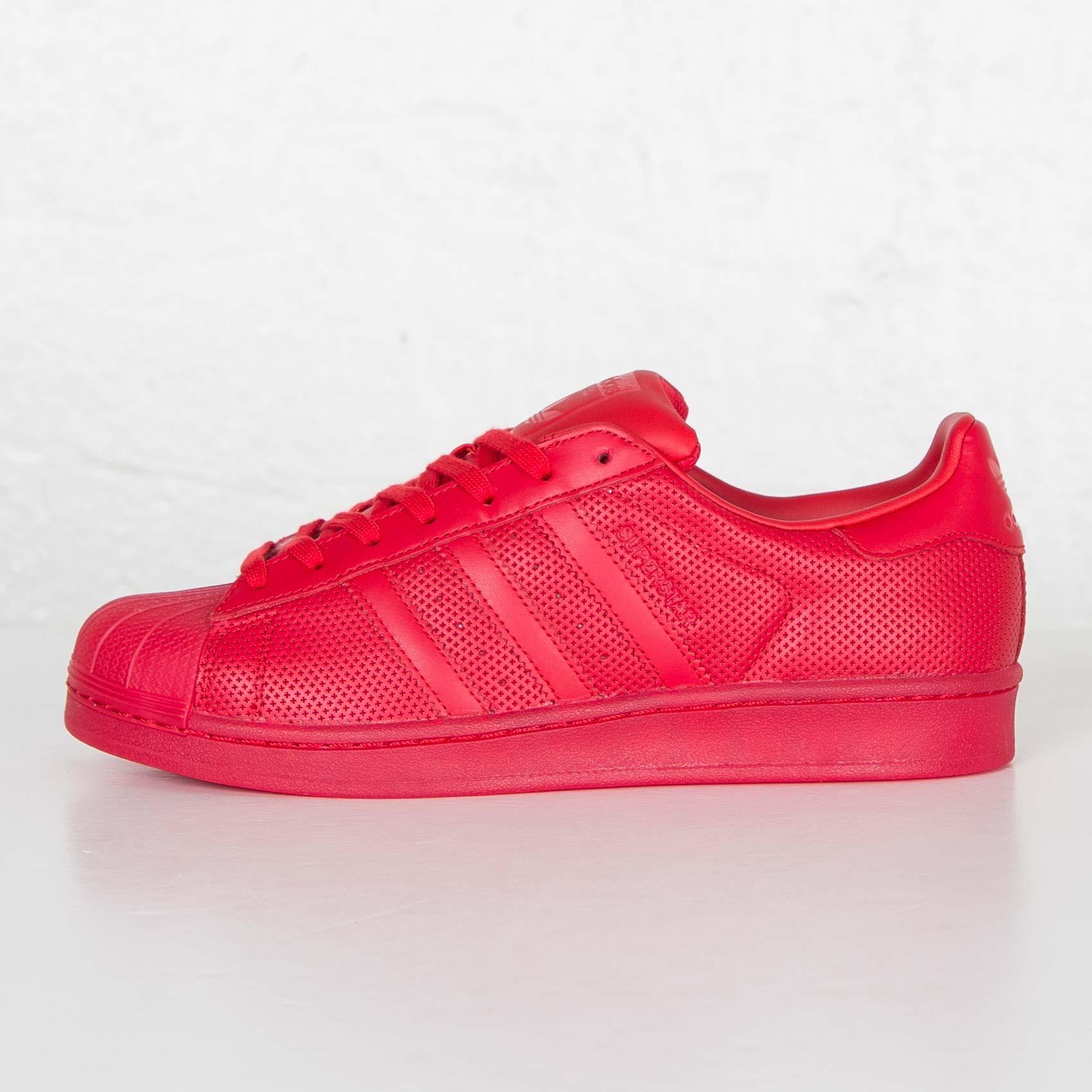 Adidas Superstar S80326 Scarpe & da Ginnasticanstuff Scarpe & Scarpe Streetwear 96a8aa