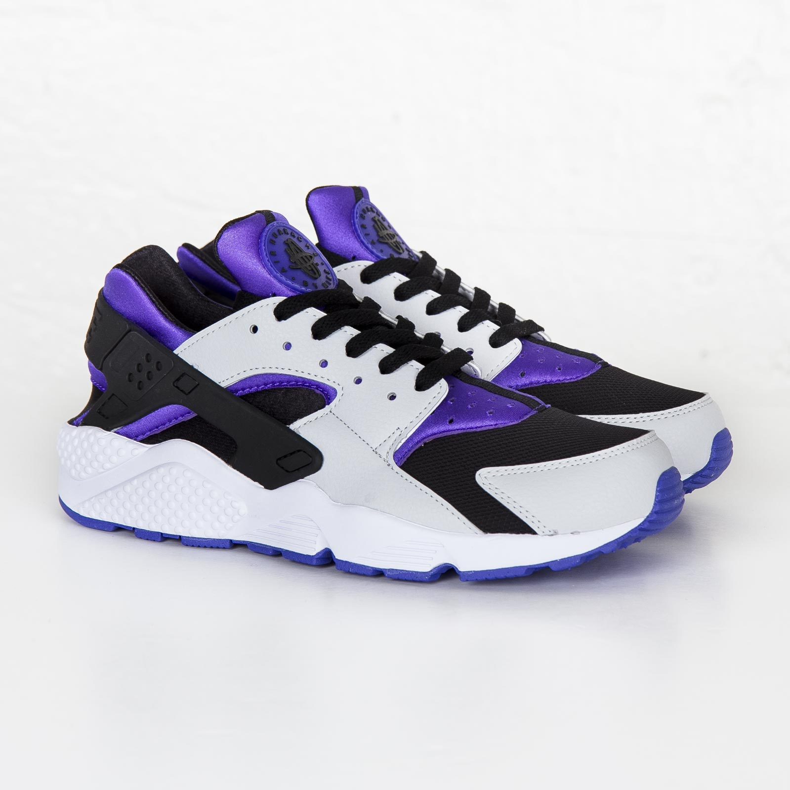 wholesale dealer 2bfd7 8d487 Nike Air Huarache - 318429-501 - Sneakersnstuff | sneakers ...