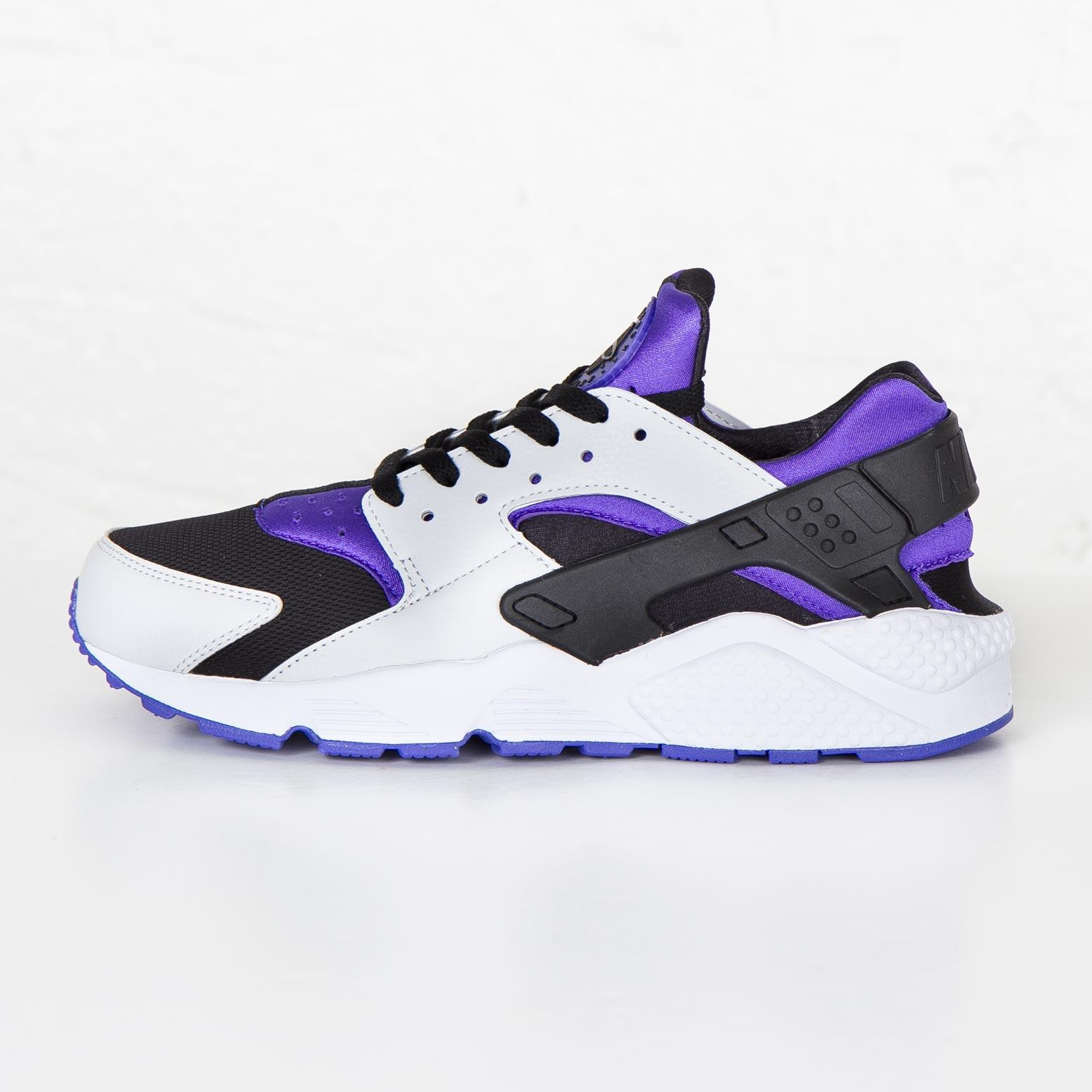 cc1afa7b6bd4 Nike Air Huarache - 318429-501 - Sneakersnstuff