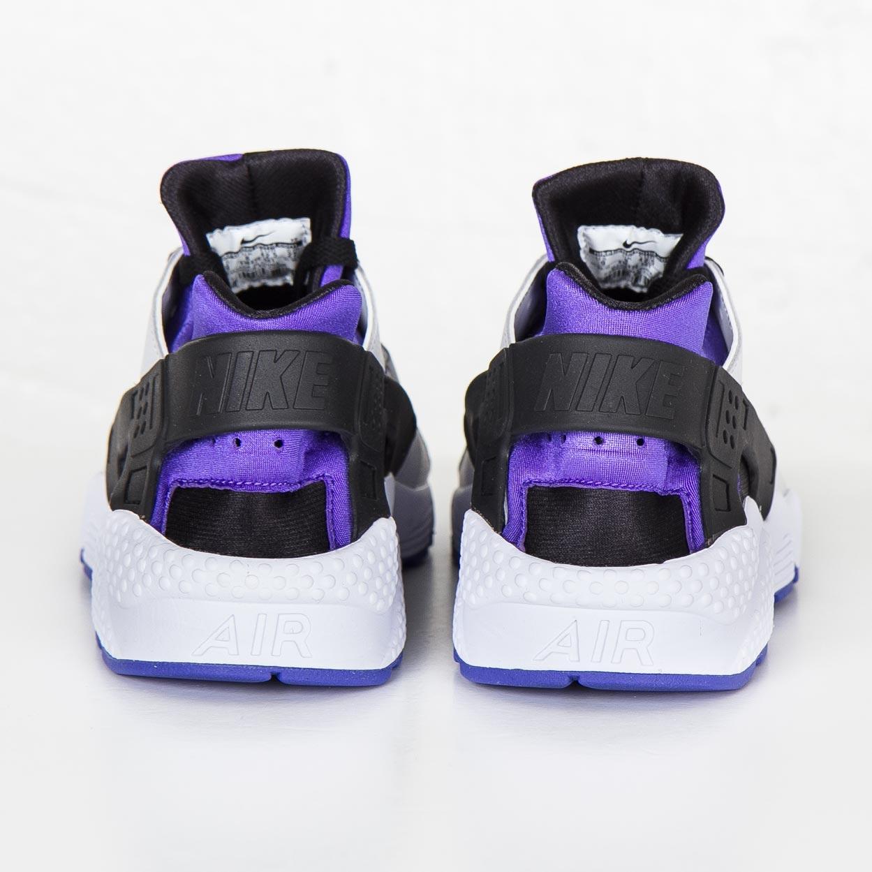 super popular f30f1 dbf7a Nike Air Huarache - 318429-501 - Sneakersnstuff   sneakers & streetwear  online since 1999