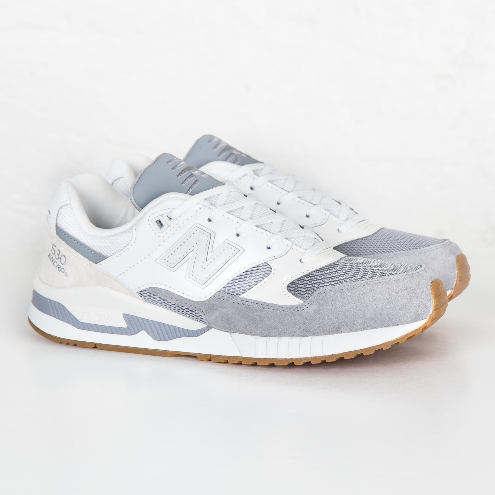 finest selection 7c4e6 23937 New Balance M530 - M530ab - Sneakersnstuff | sneakers ...