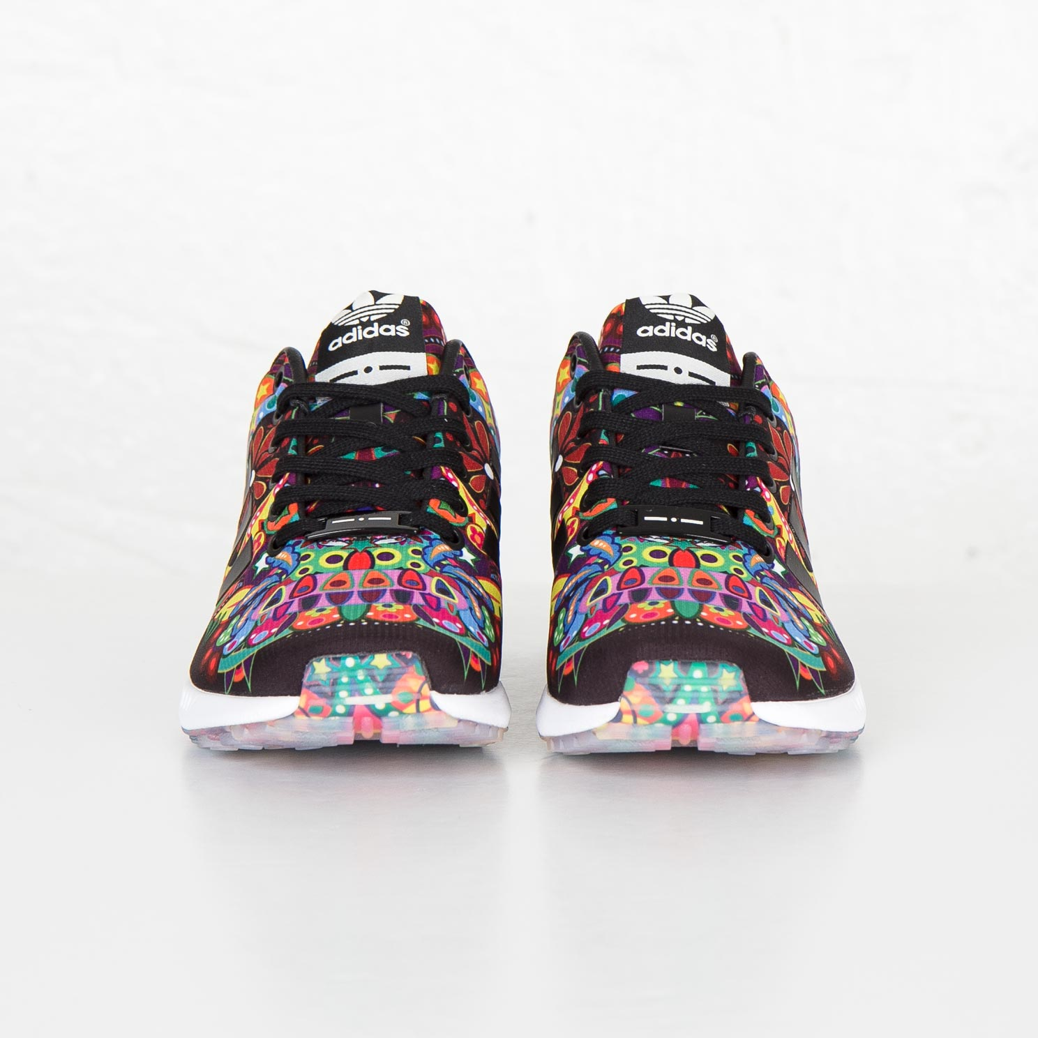 adidas zx flux 40