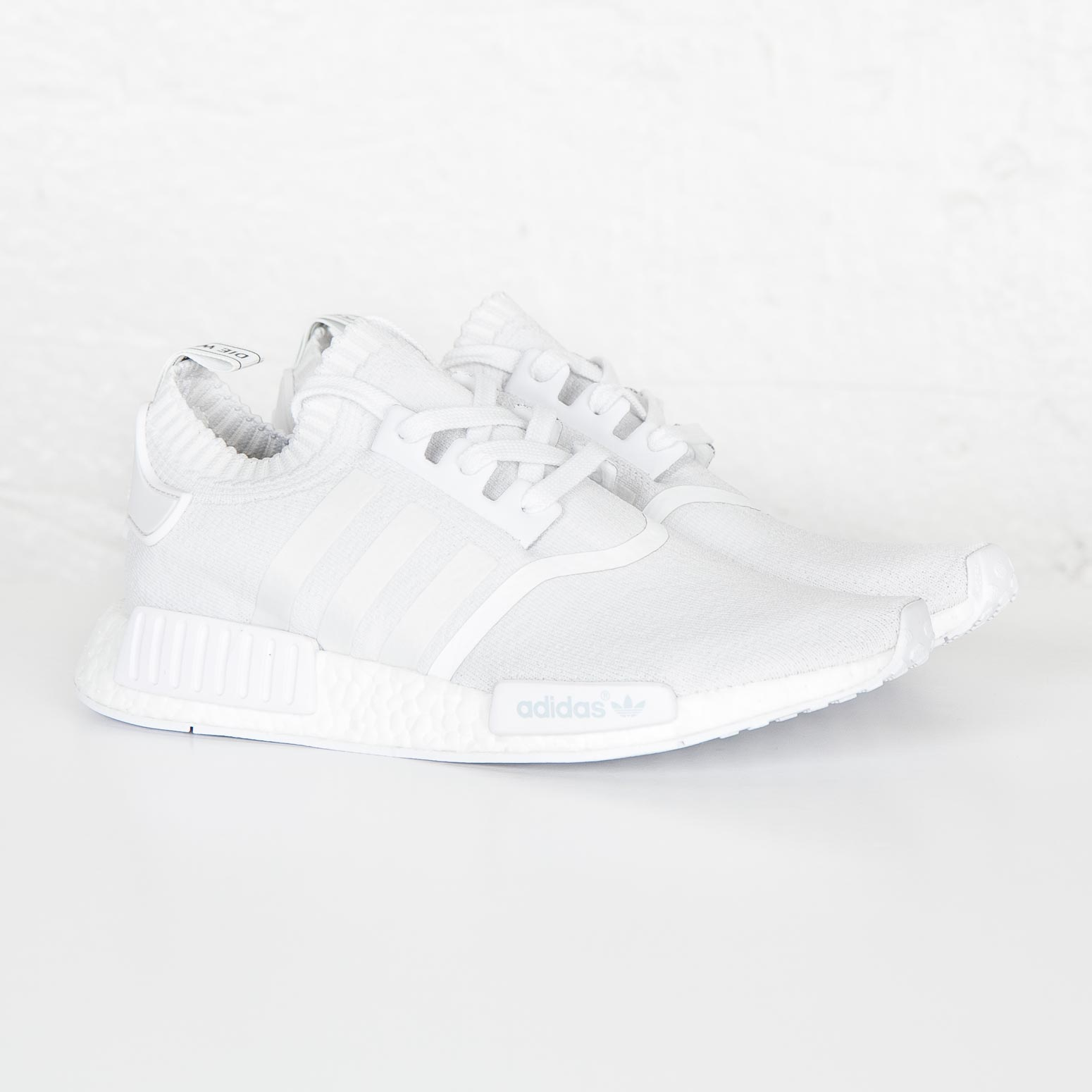 new style ee1ae a183b adidas NMDR1 PK - Ba8630 - Sneakersnstuff  sneakers  streetw
