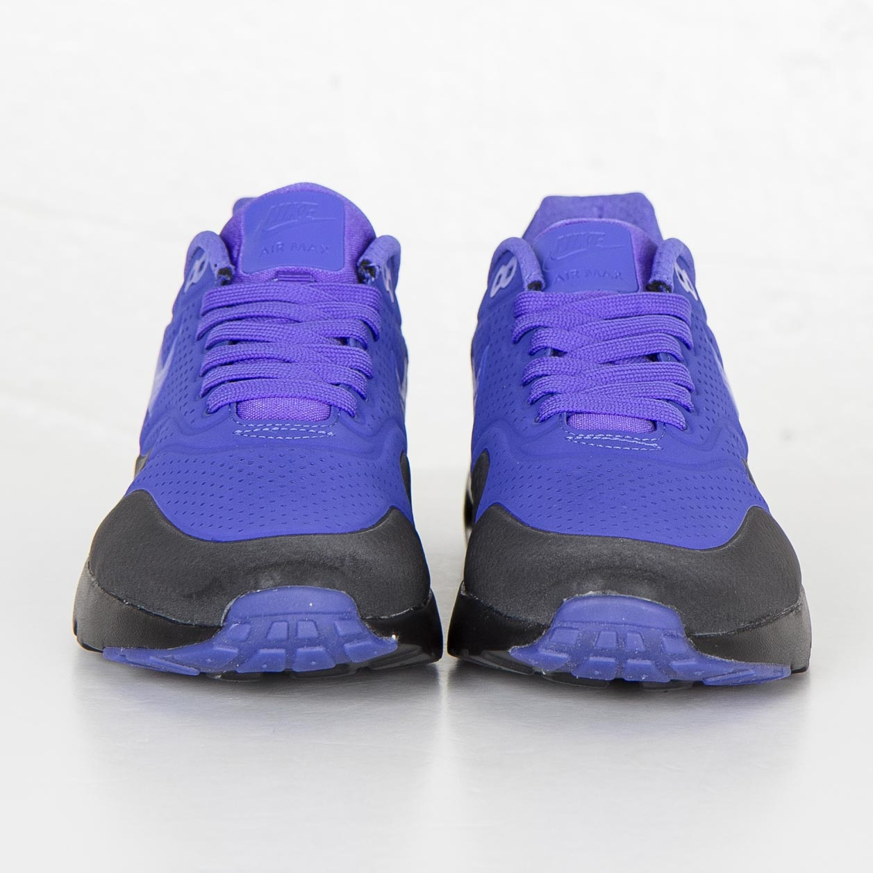 newest collection 50681 6632c ... Nike Air Max 1 Ultra Moire ...